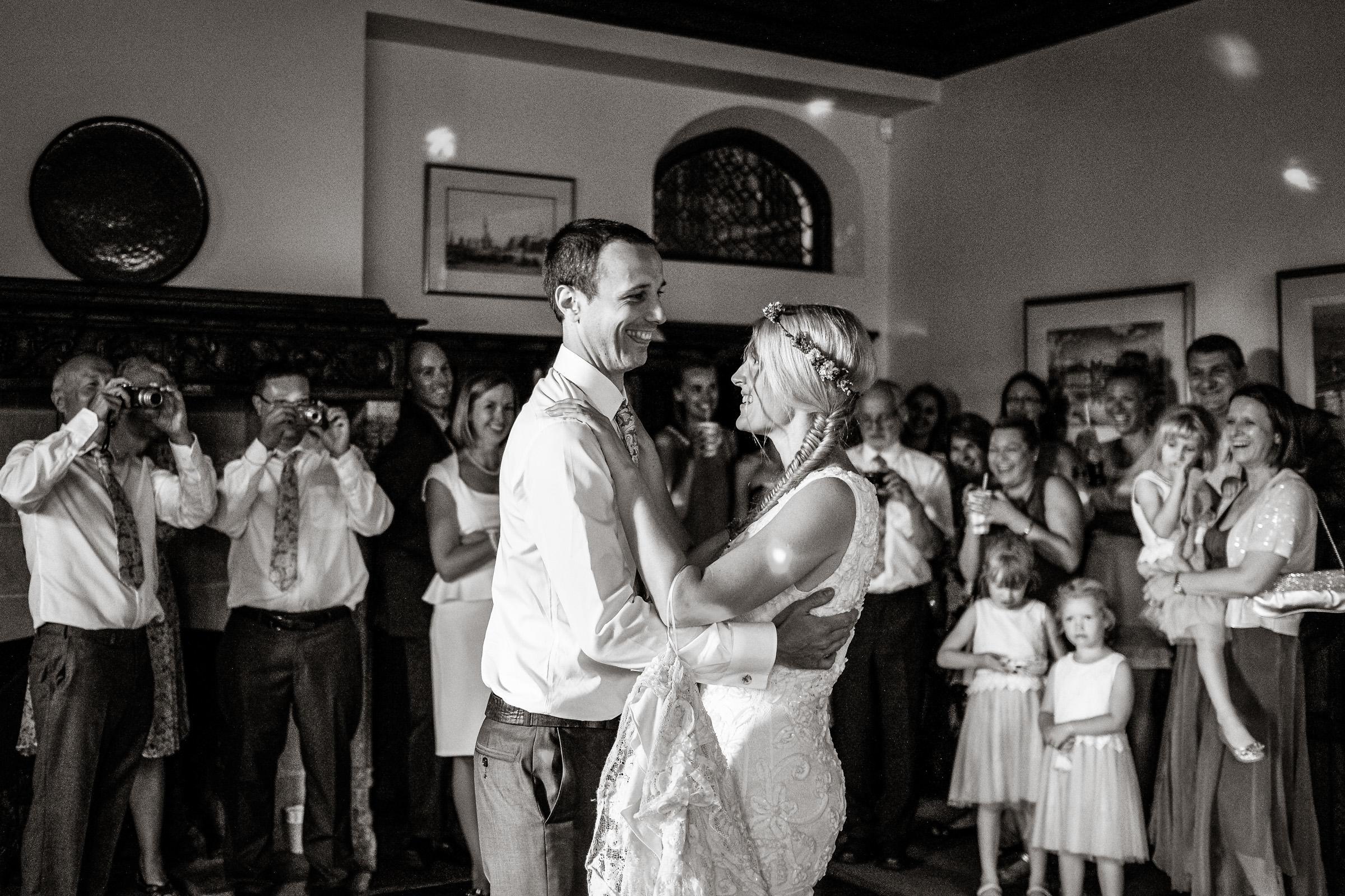 Wedding+at+Smallfield+Place+in+Surrey+032.jpg