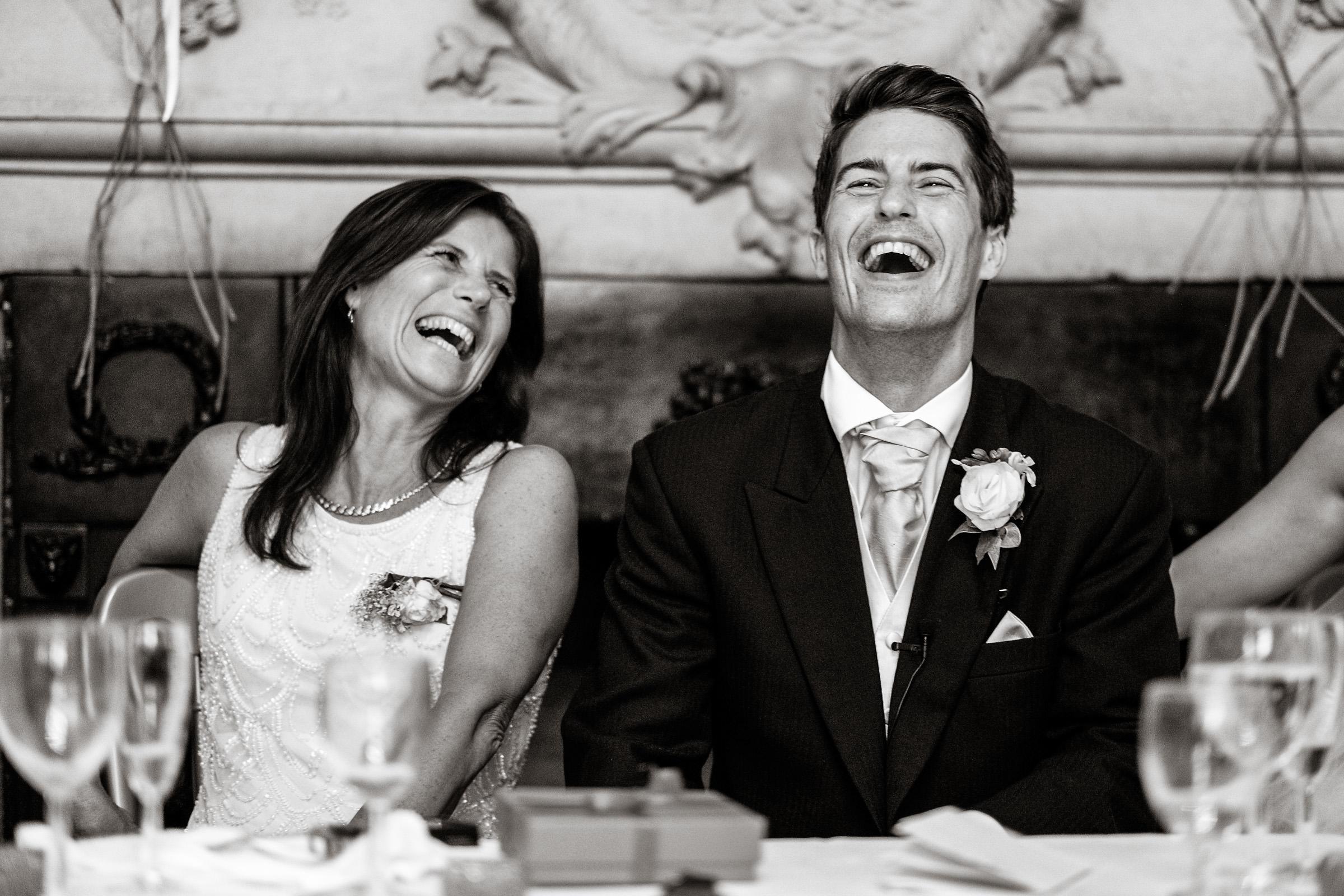 Wedding+at+Parkside+School+in+Surrey+030.jpg