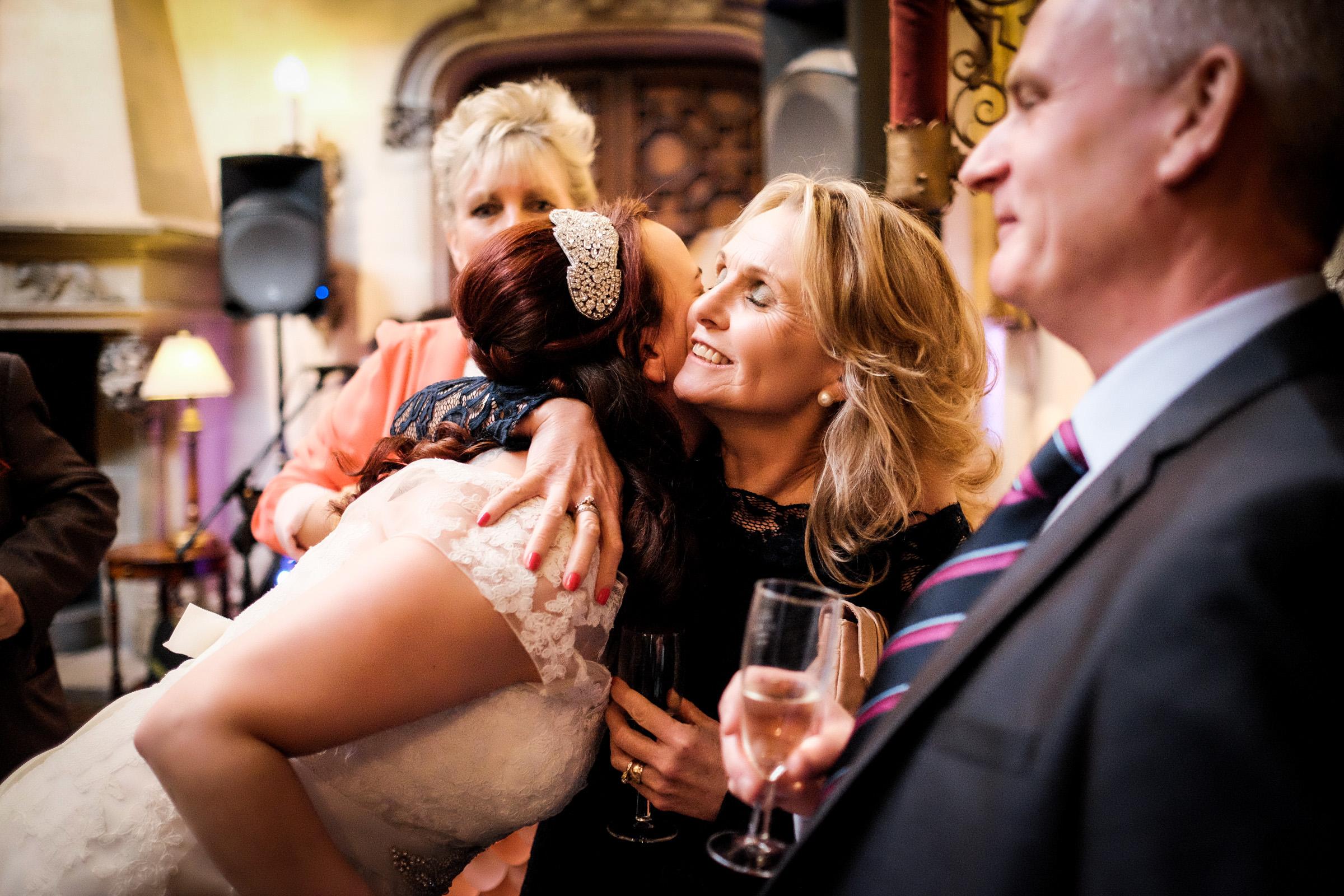 Wedding+at+Northcote+House+&+Sunningdale+Park+Wedding+in+Berkshire+022.jpg