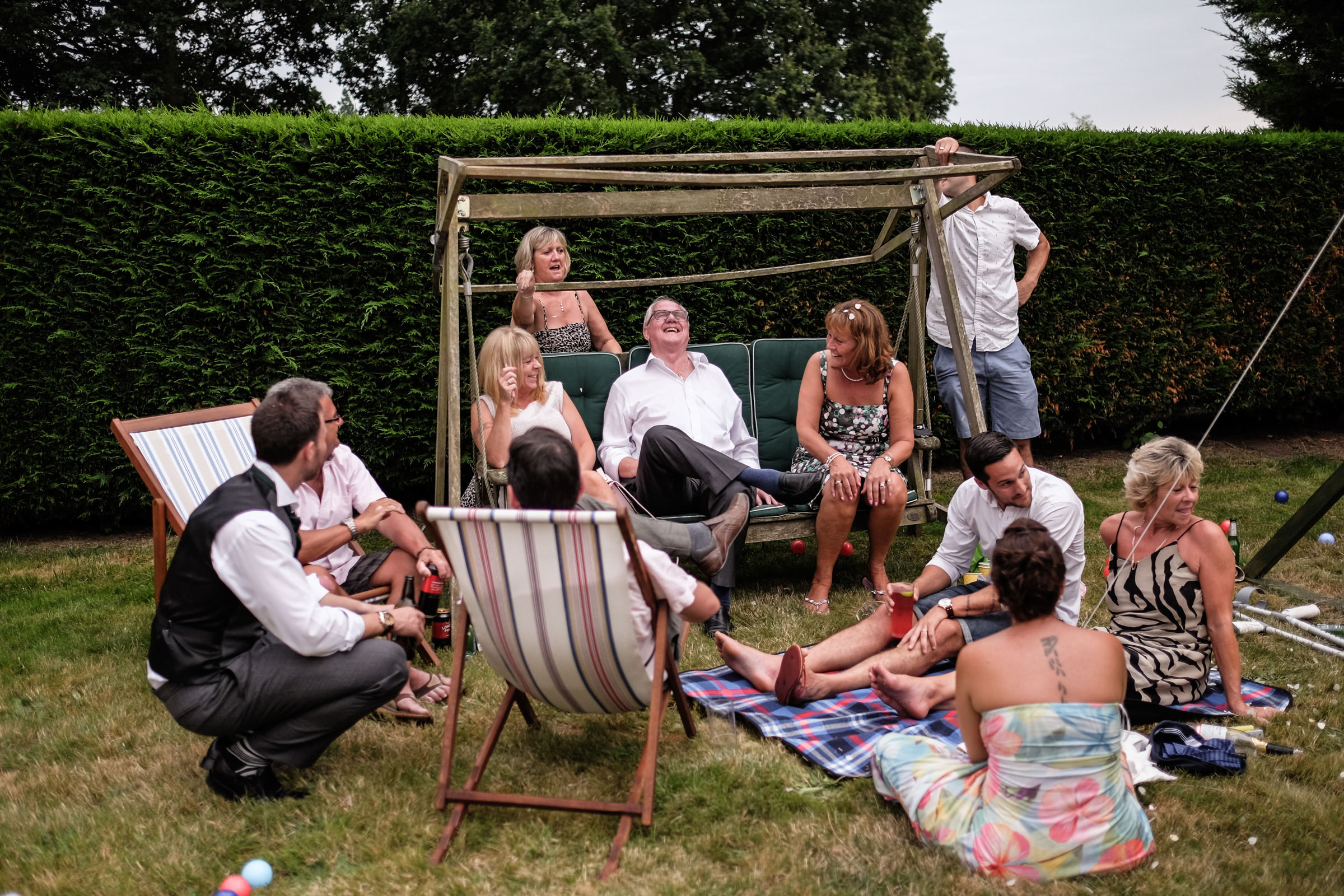 Wedding+at+Lytha+Hill+in+Haslemere+023.jpg
