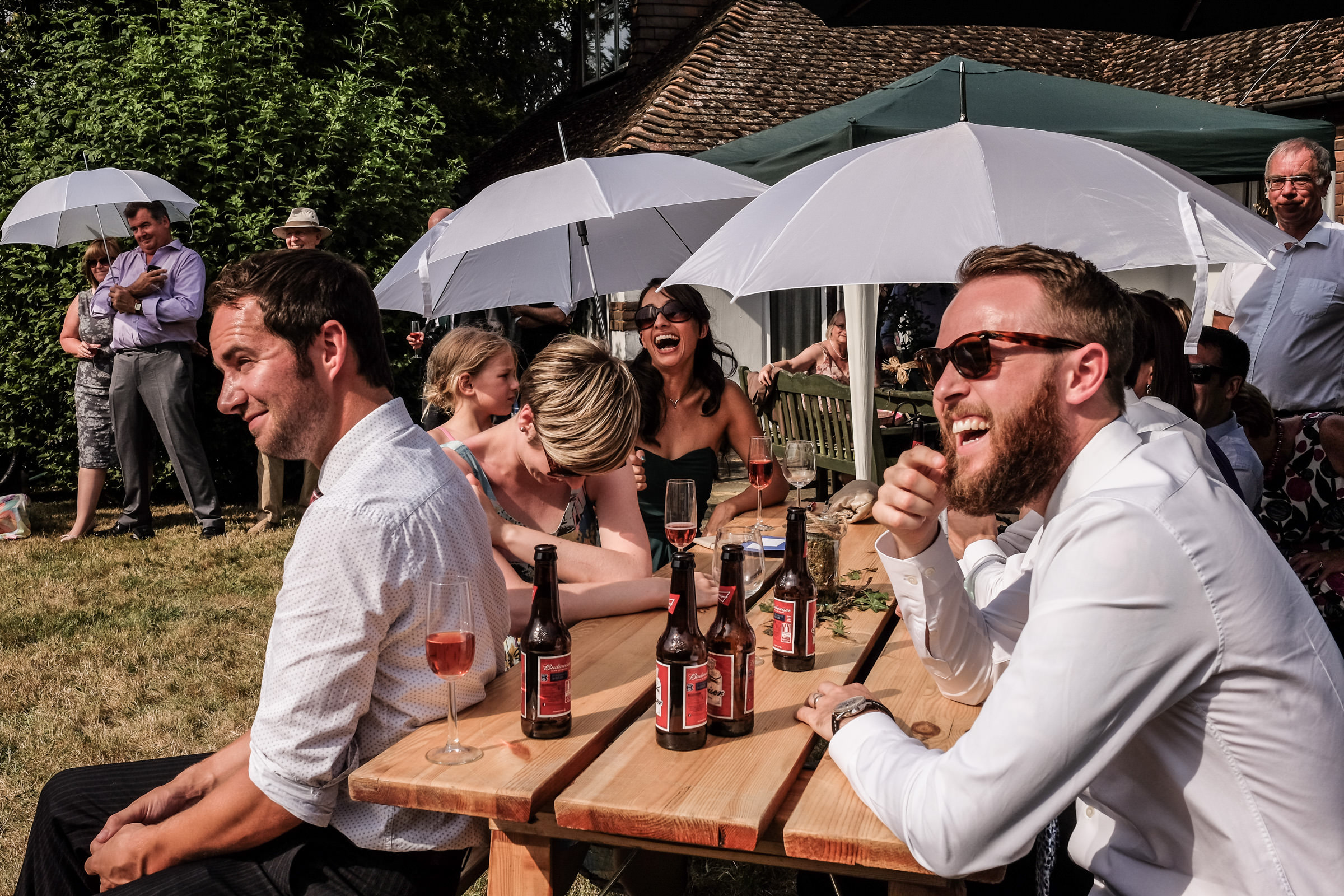 Wedding+at+Lytha+Hill+in+Haslemere+018.jpg