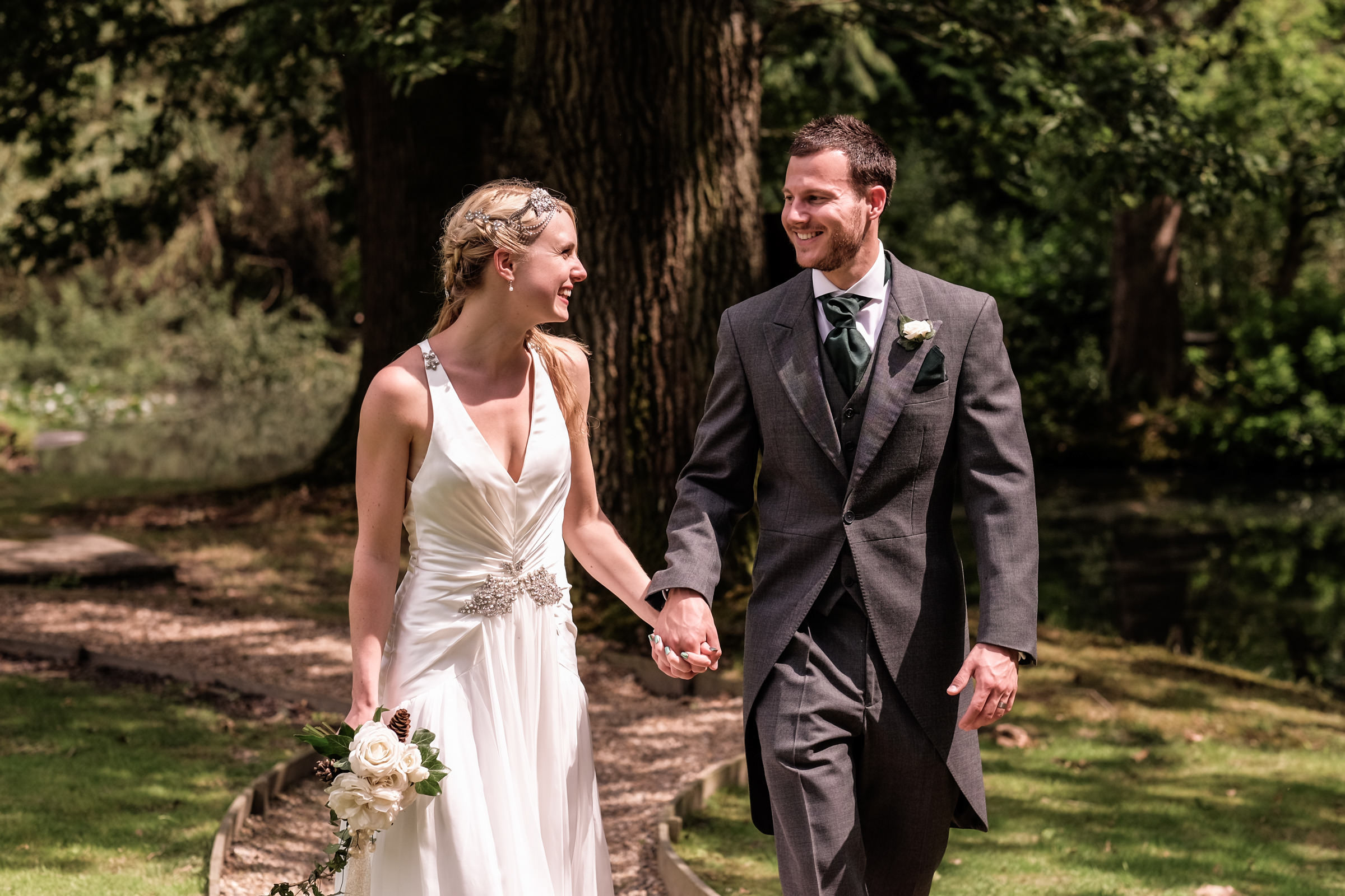 Wedding+at+Lytha+Hill+in+Haslemere+013.jpg