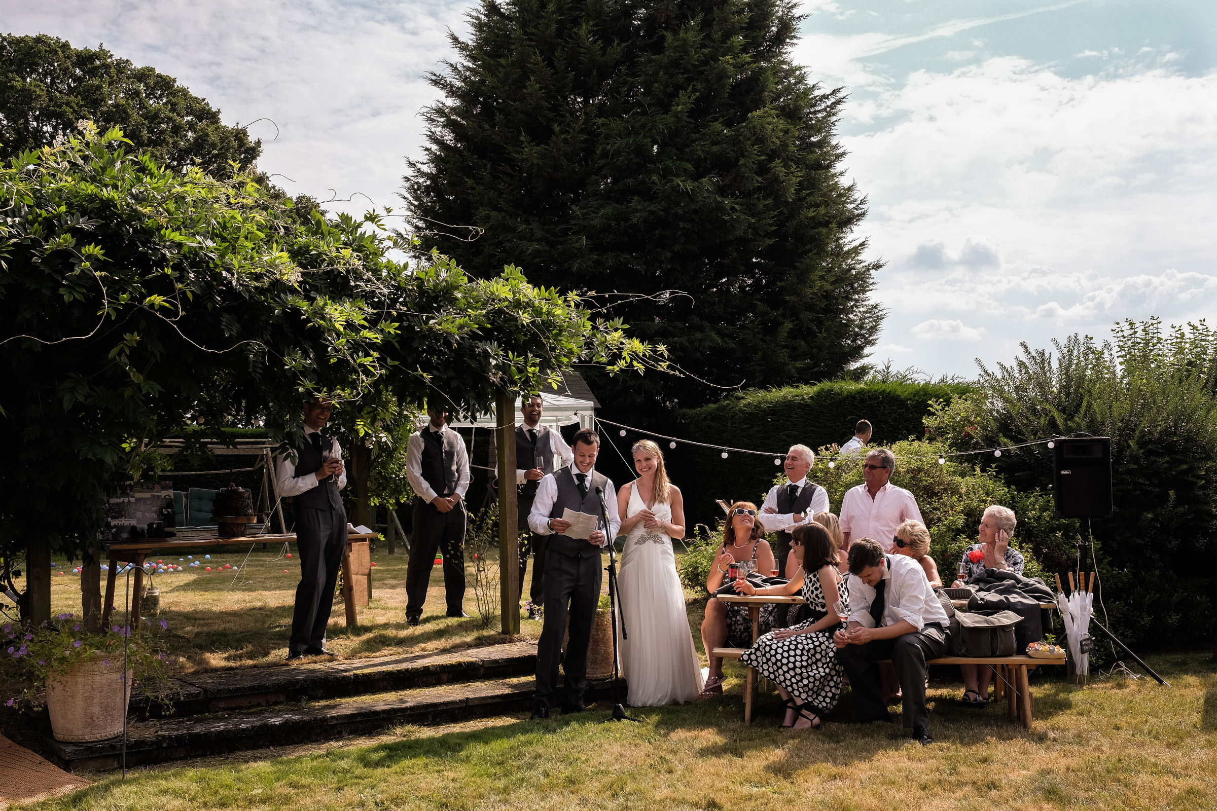 Wedding+at+Lytha+Hill+in+Haslemere+015.jpg