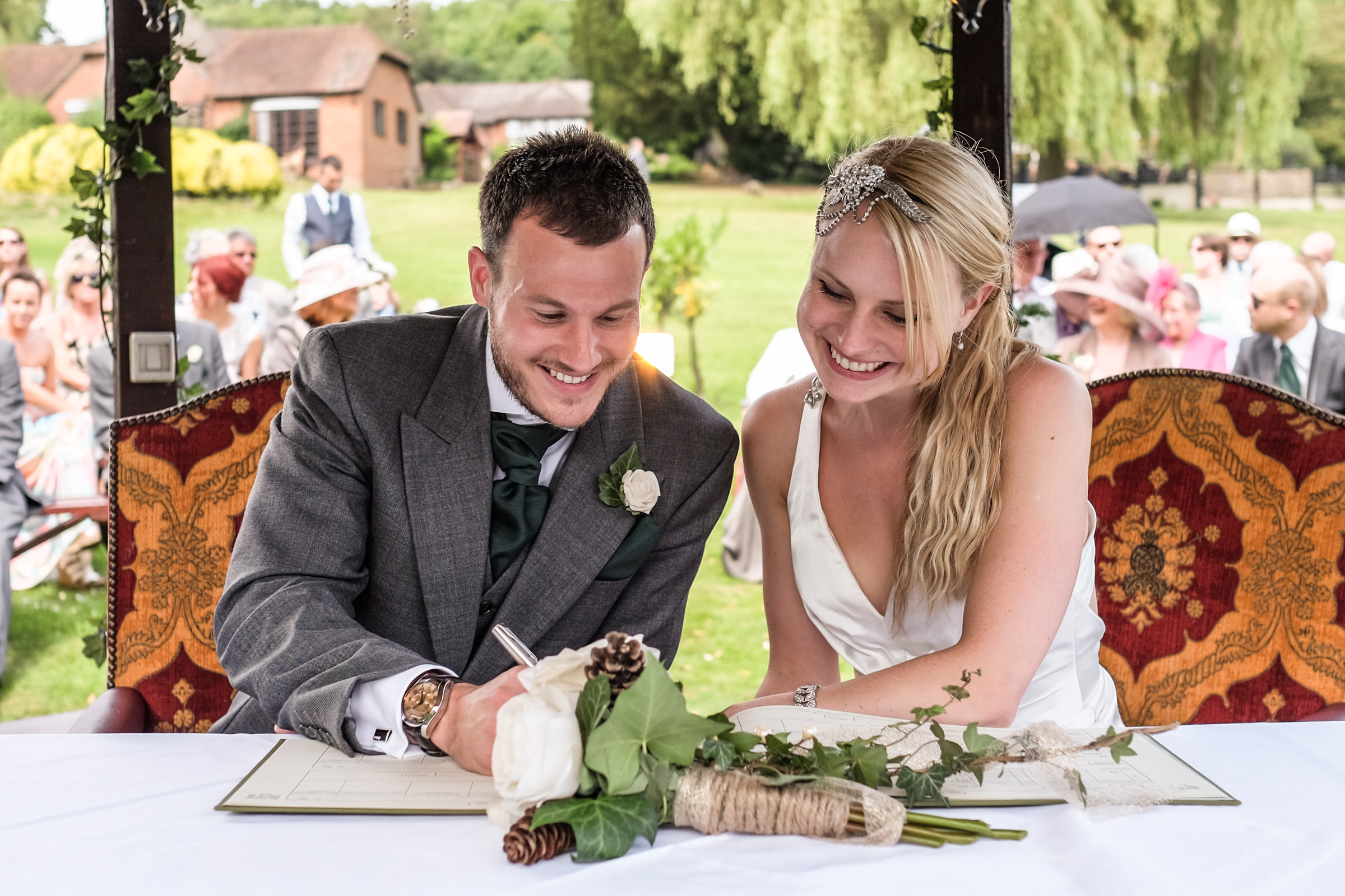 Wedding+at+Lytha+Hill+in+Haslemere+011.jpg