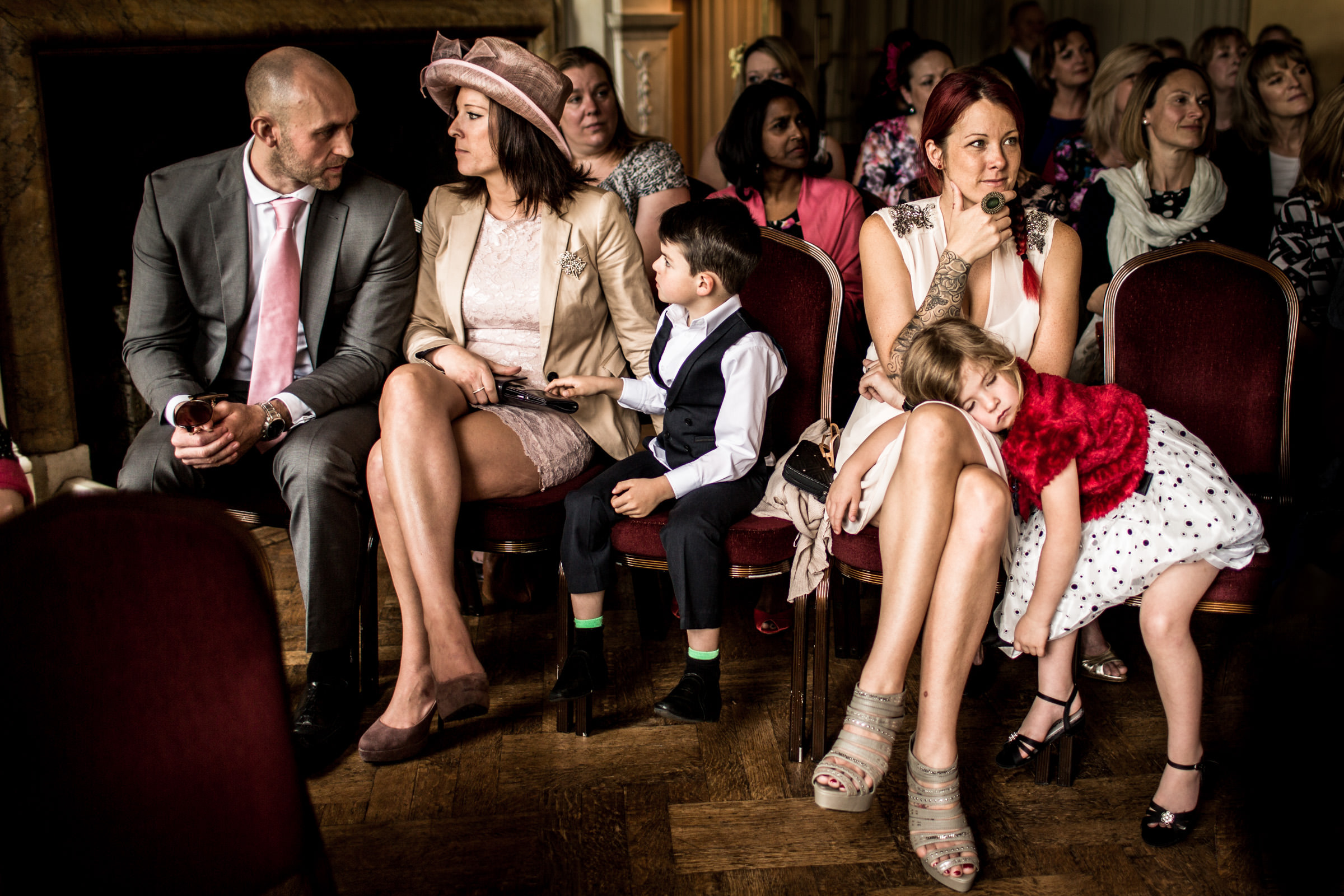 Wedding+at+Hampton+Court+House+in+East+Molesey+010.jpg