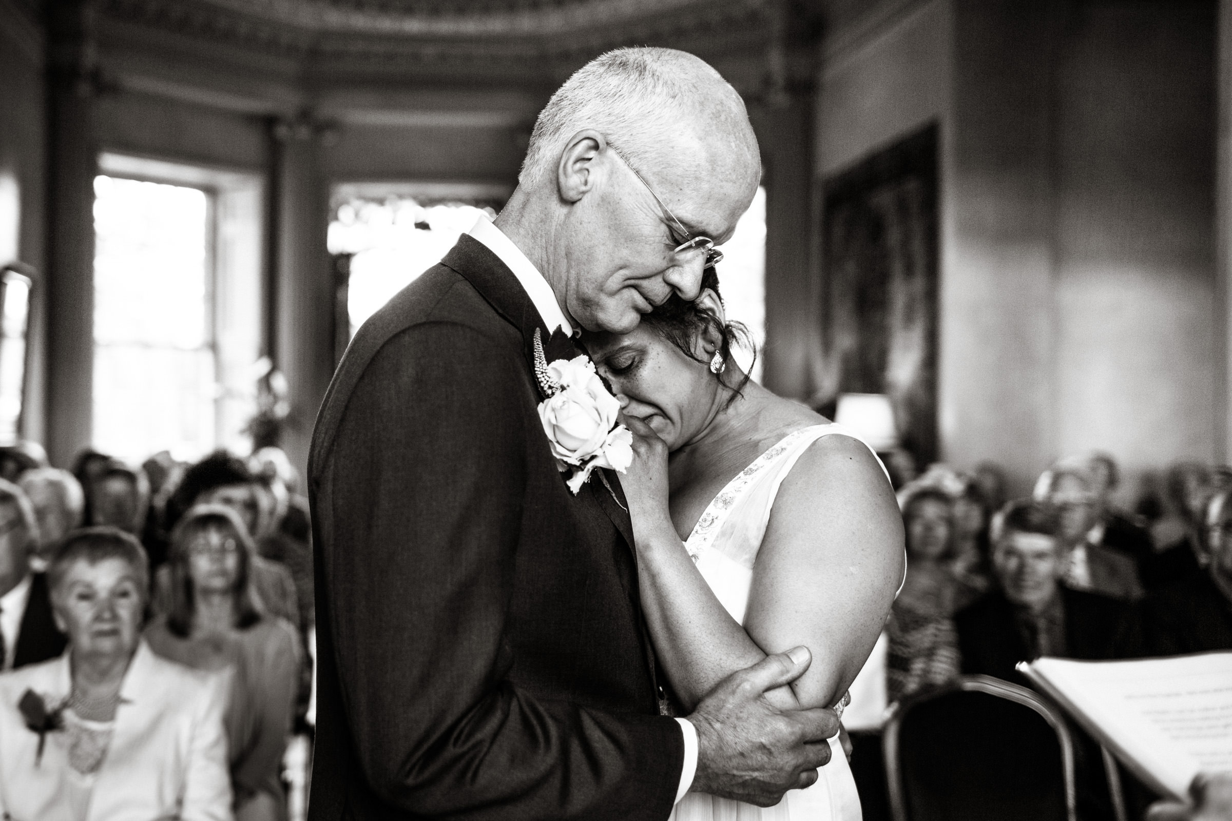 Wedding+at+Hampton+Court+House+in+East+Molesey+009.jpg