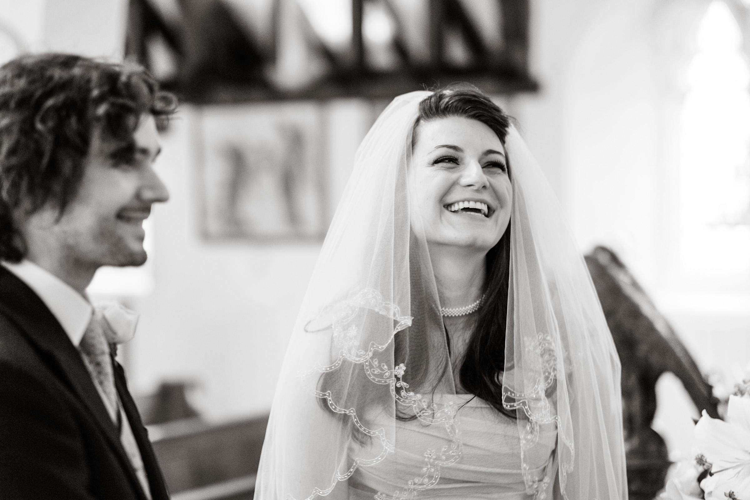 Wedding+at+De+Vere+Gorse+Hill+in+Surrey+014.jpg