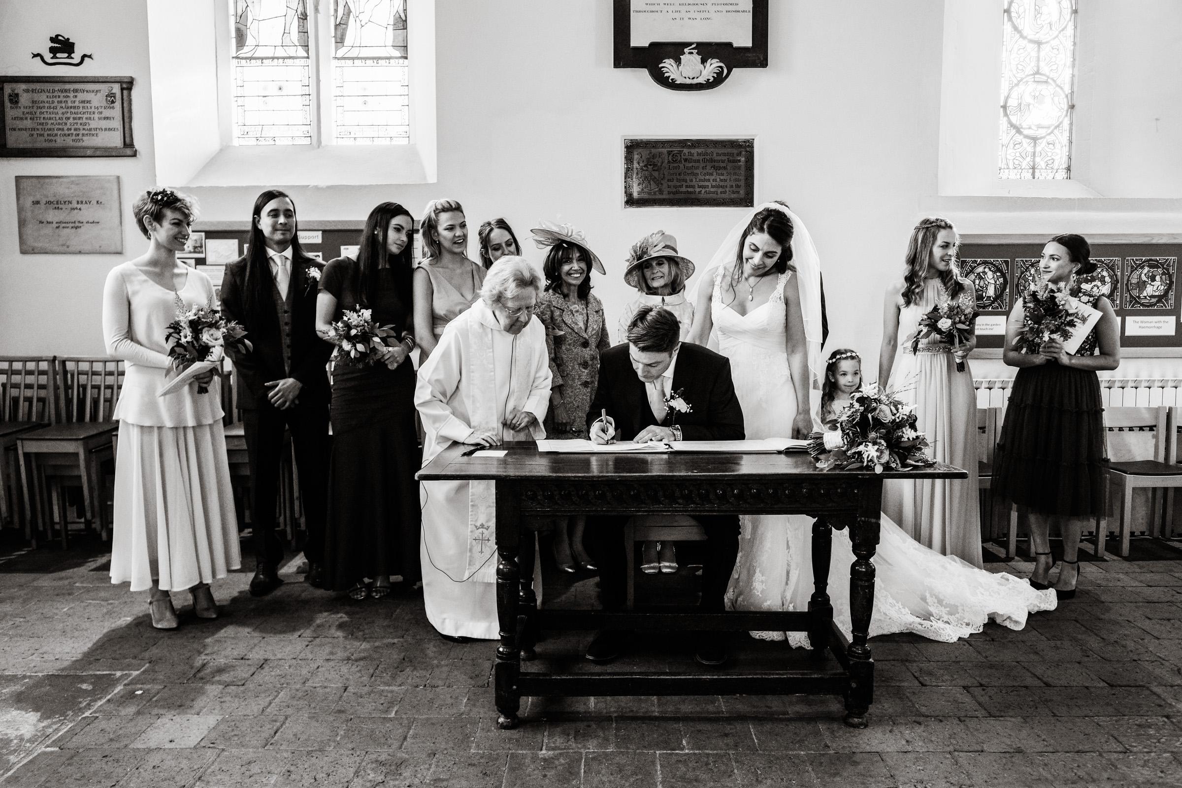 Talbot+Inn+Wedding+Photos+Surrey+013.jpg