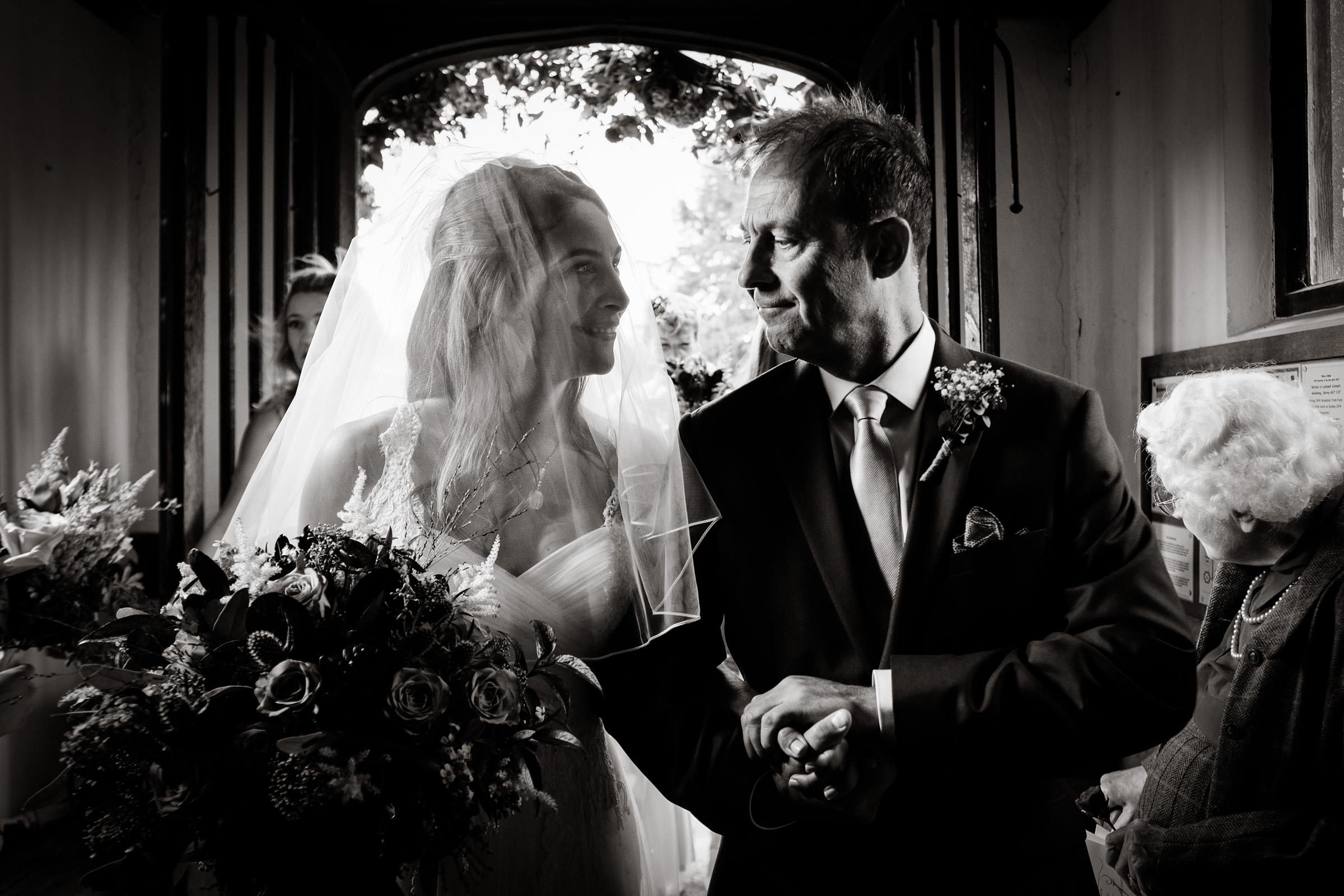 Talbot+Inn+Wedding+Photos+Surrey+009.jpg