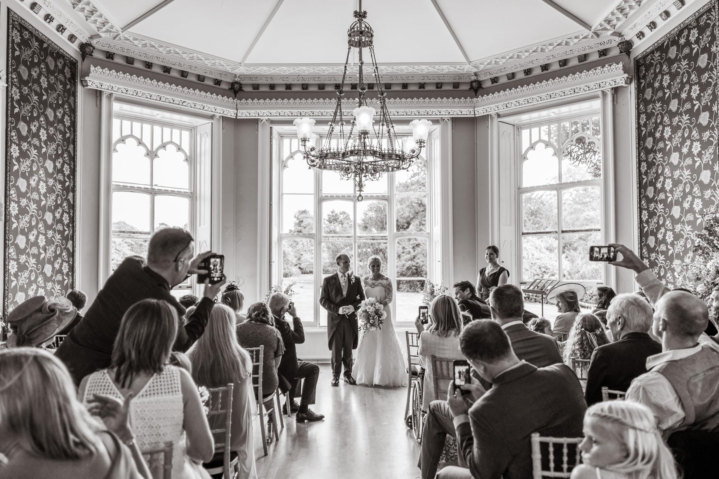 Nonsuch+Mansion+Wedding+Photography+025.jpg