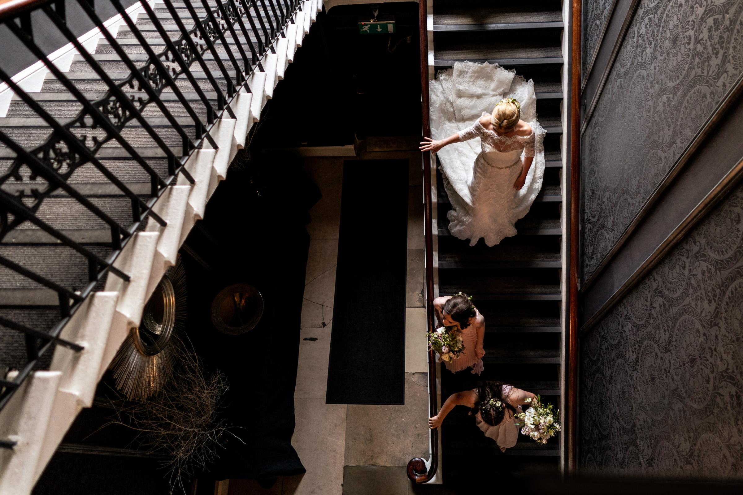 Nonsuch+Mansion+Wedding+Photography+015.jpg