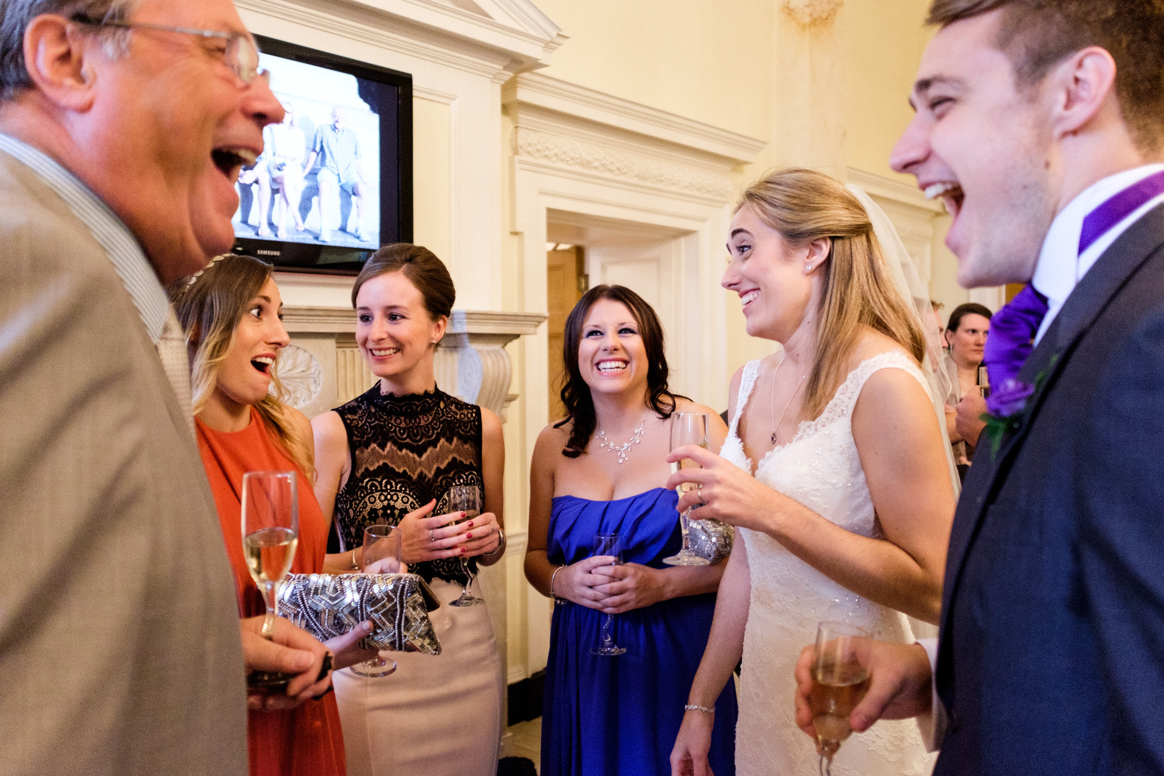 Francesca+and+Keith's+Wedding+at+Botleys+Mansion+in+Chertsey+013.jpg