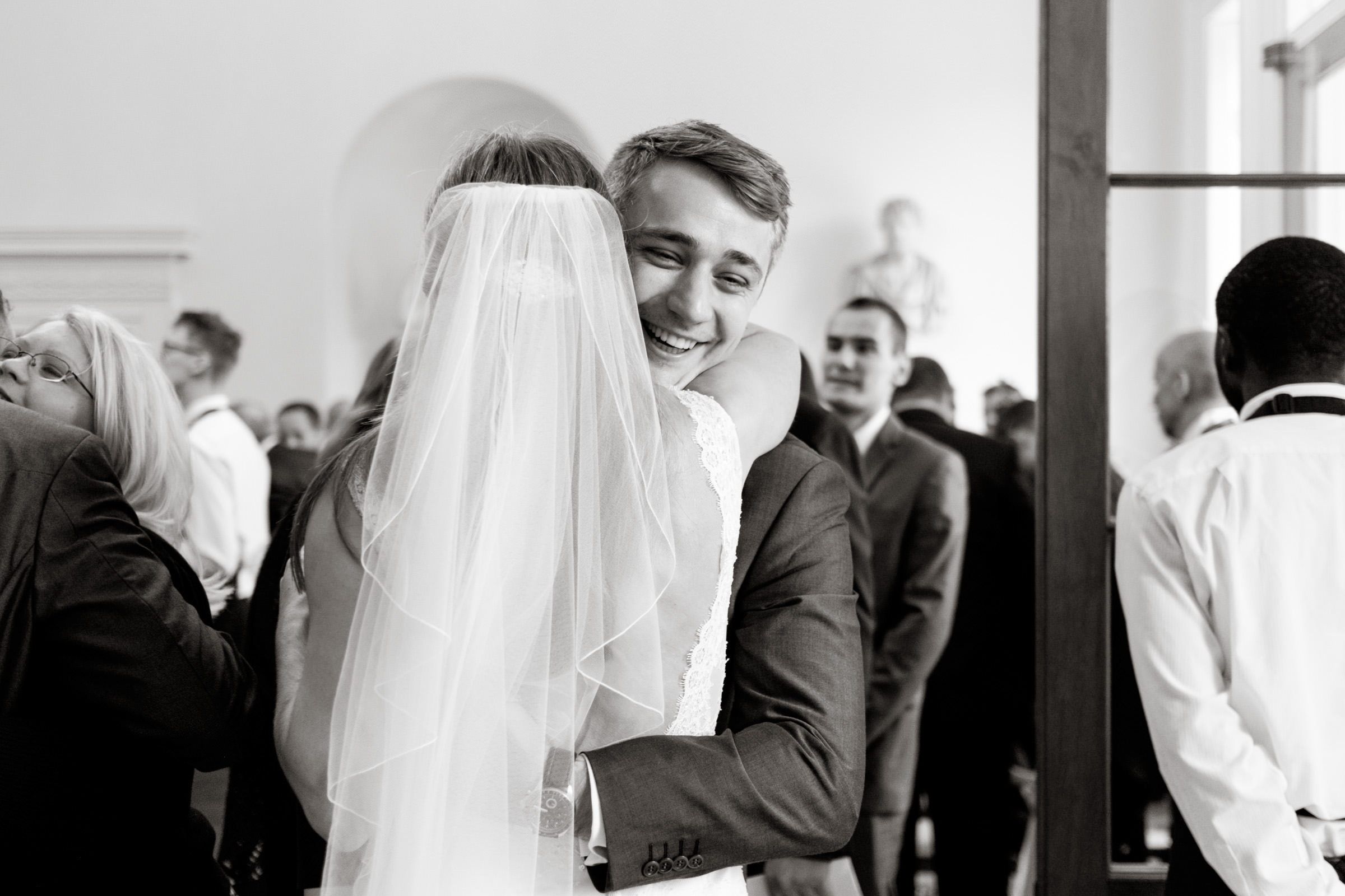 Francesca+and+Keith's+Wedding+at+Botleys+Mansion+in+Chertsey+012.jpg