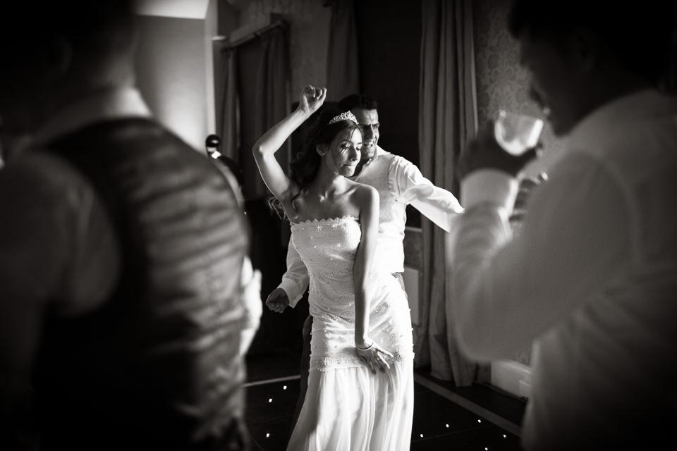Botleys-Mansion-wedding-photography-Chertsey-Surrey-Gaby-and-Lewis-18.jpg