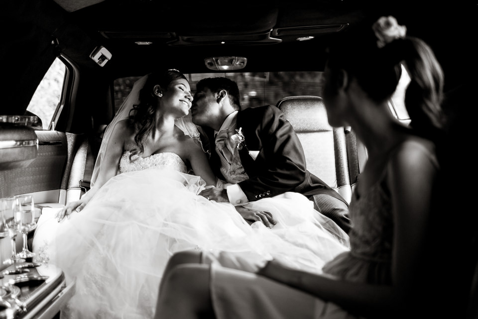 Botleys-Mansion-wedding-photography-Chertsey-Surrey-Gaby-and-Lewis-6.jpg