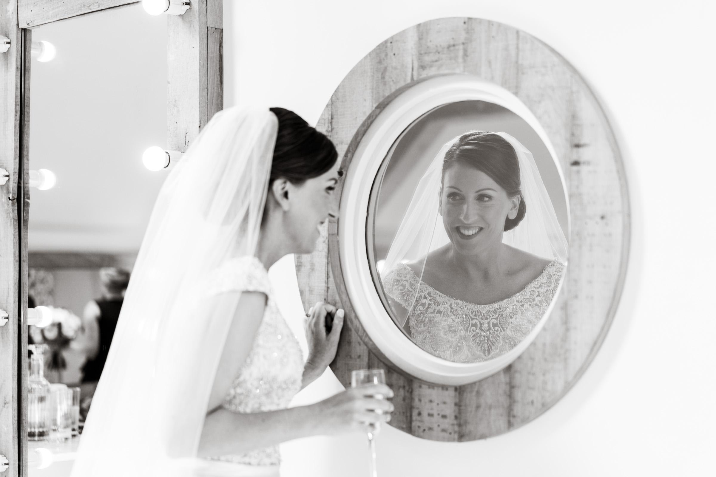 Farnham-Wedding-Photography-2.jpg