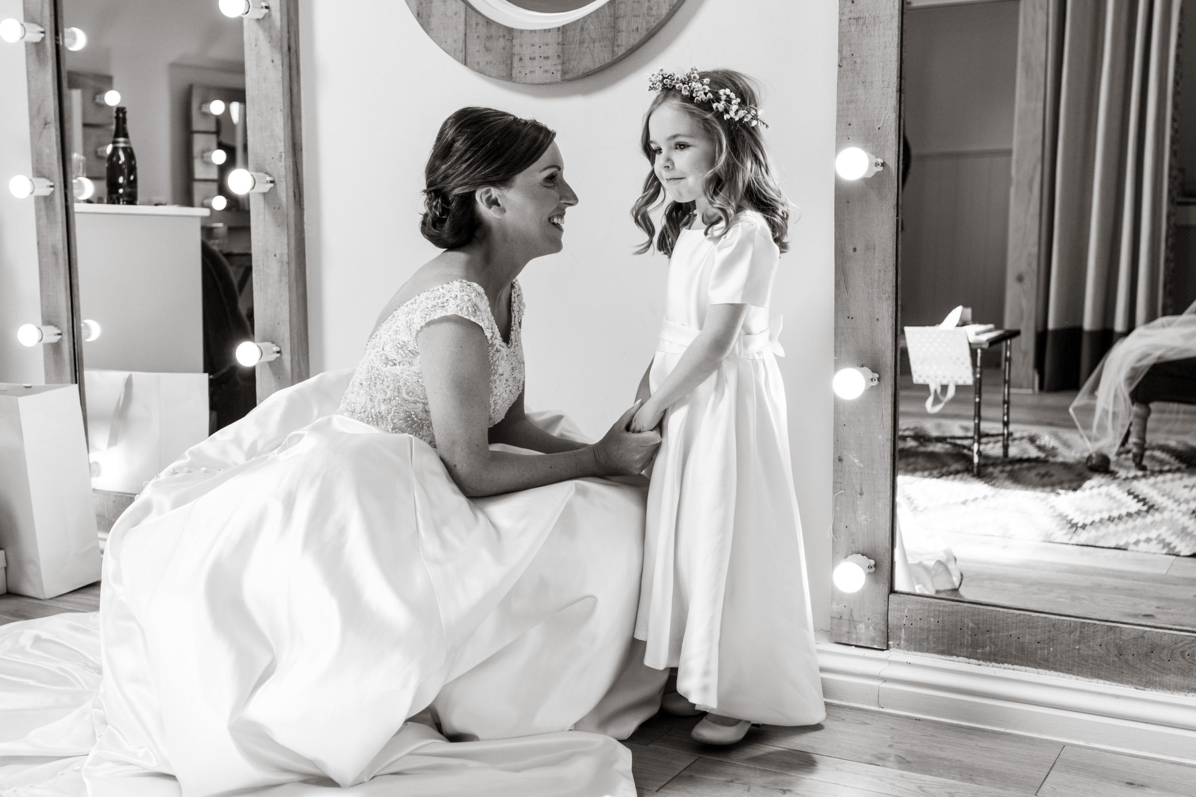 Farnham-Wedding-Photography-1.jpg