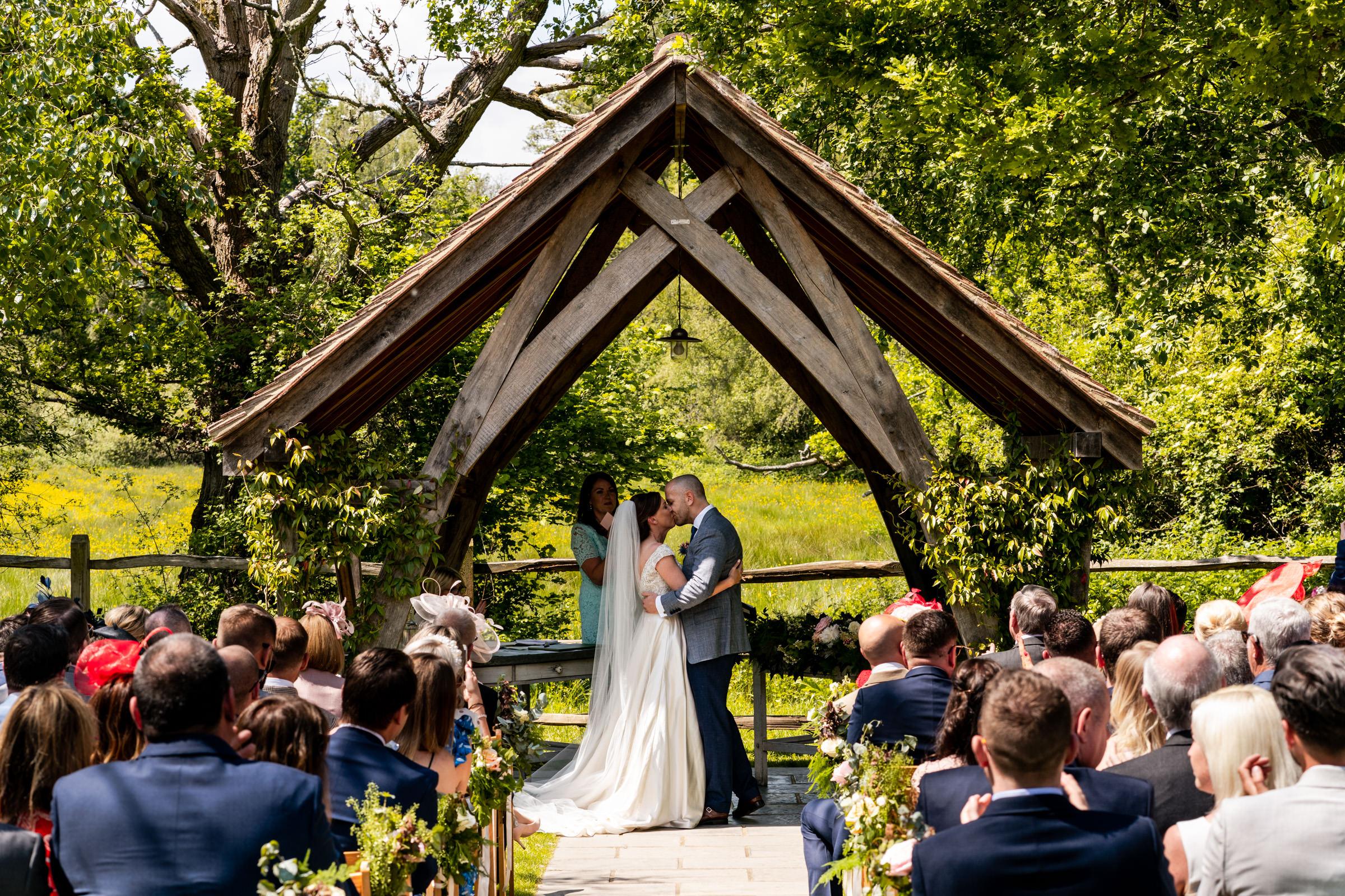 Farnham-Wedding-Photography-3.jpg
