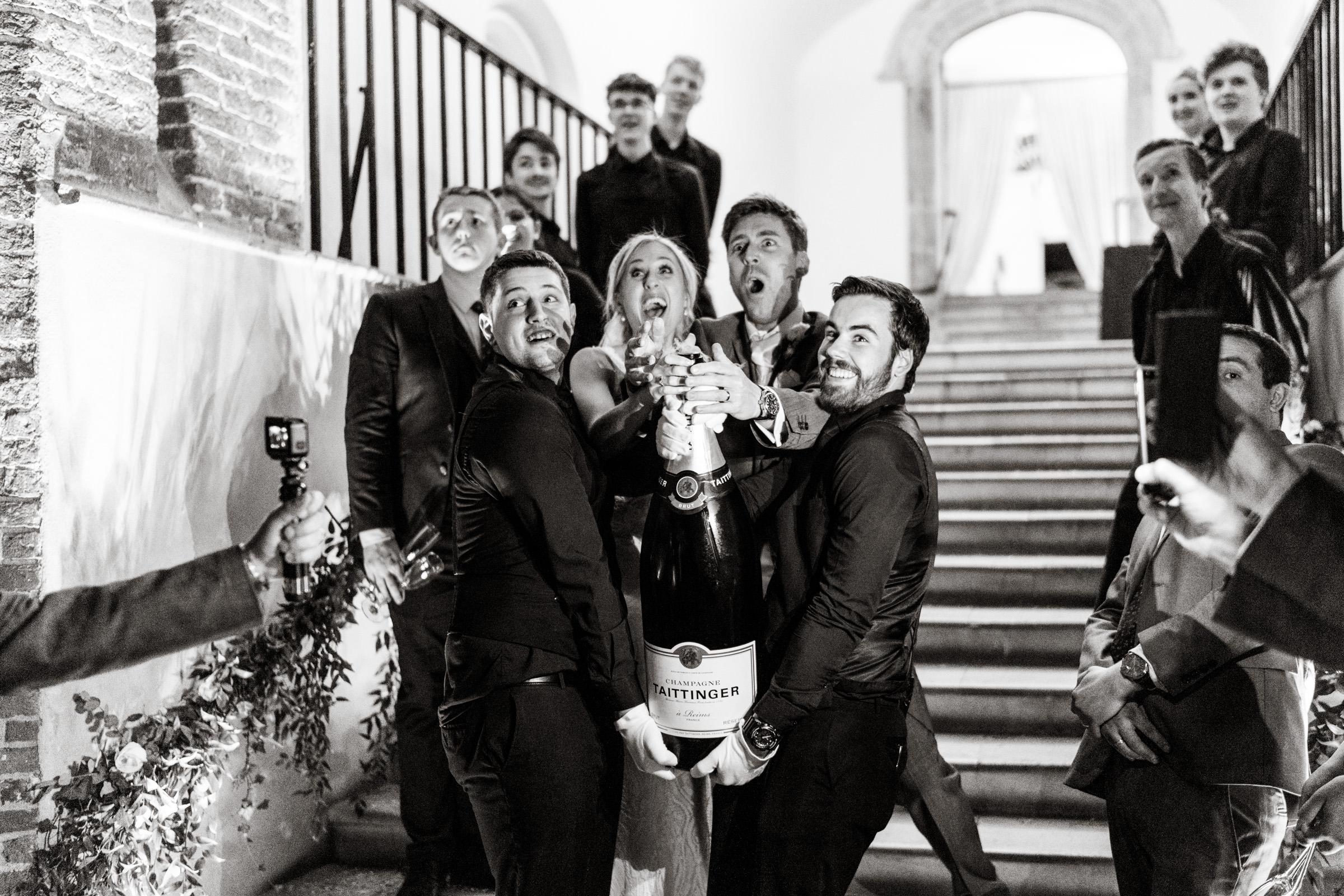 Farnham-Castle-Wedding-Photography-12.jpg