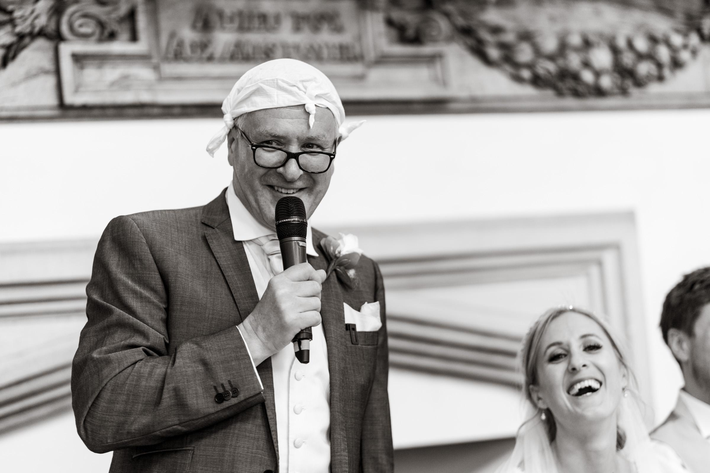 Farnham-Castle-Wedding-Photography-9.jpg