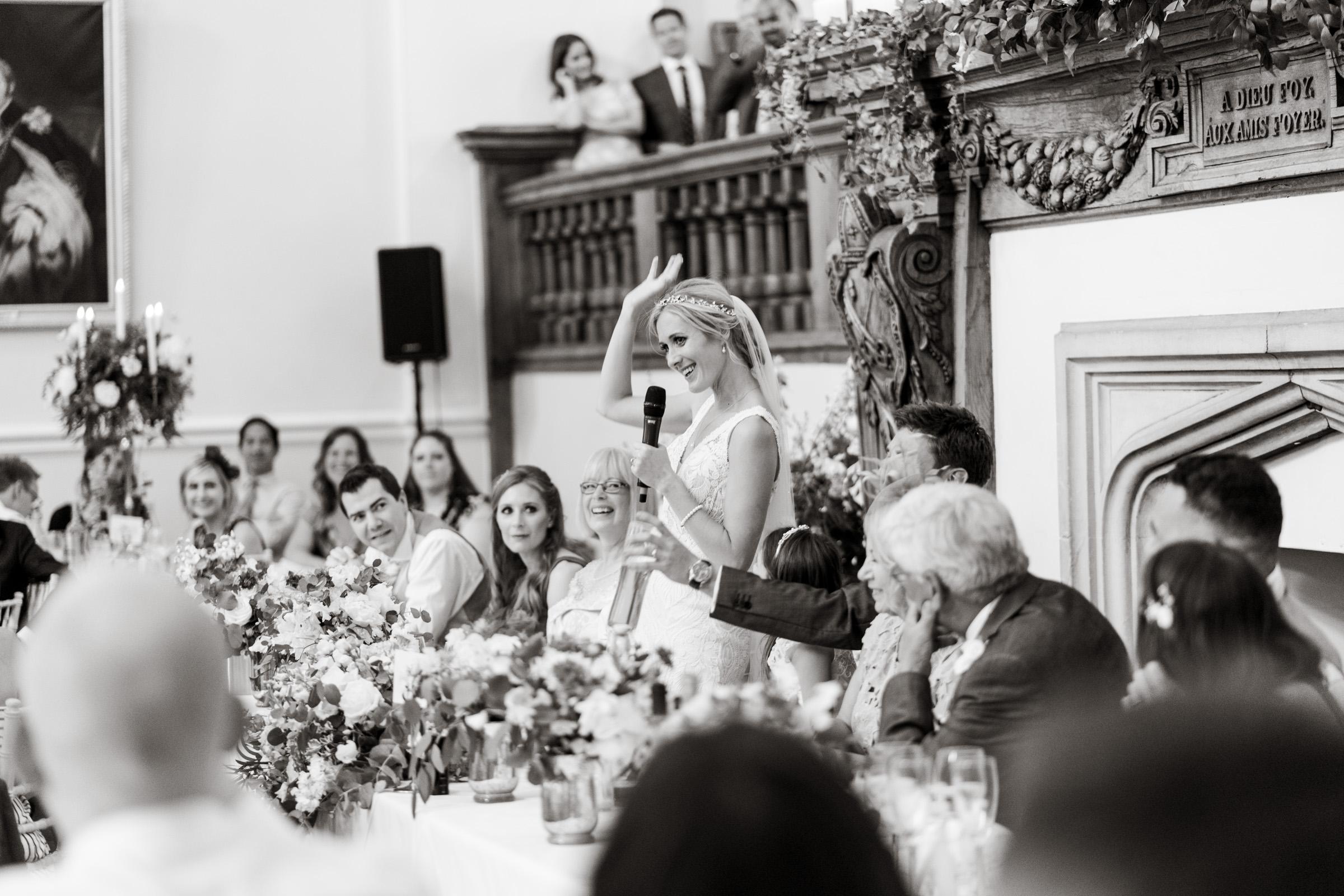 Farnham-Castle-Wedding-Photography-10.jpg