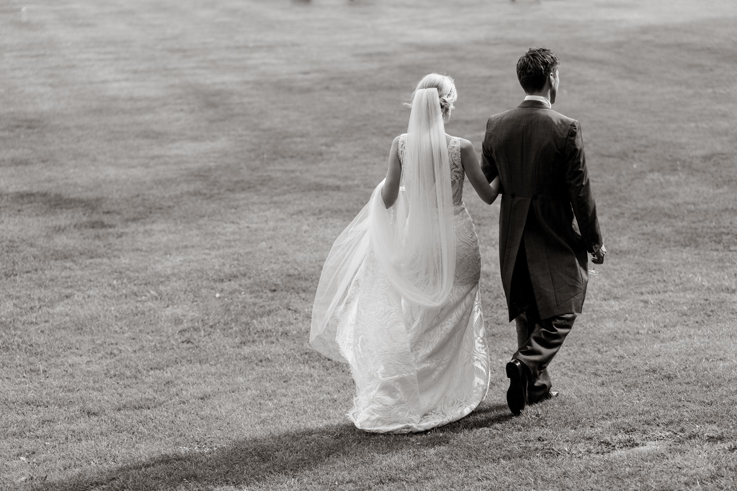 Farnham-Castle-Wedding-Photography-7.jpg