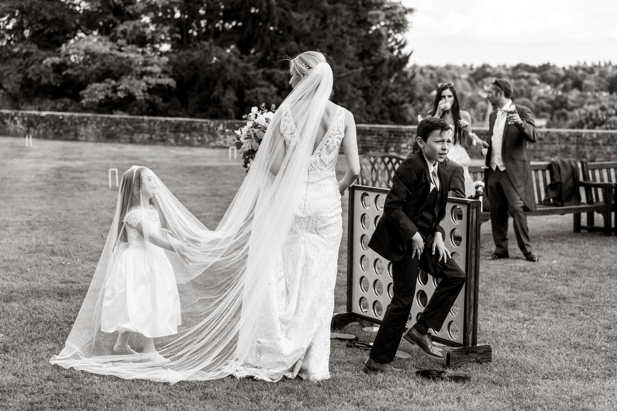 Farnham-Castle-Wedding-Photography-6.jpg