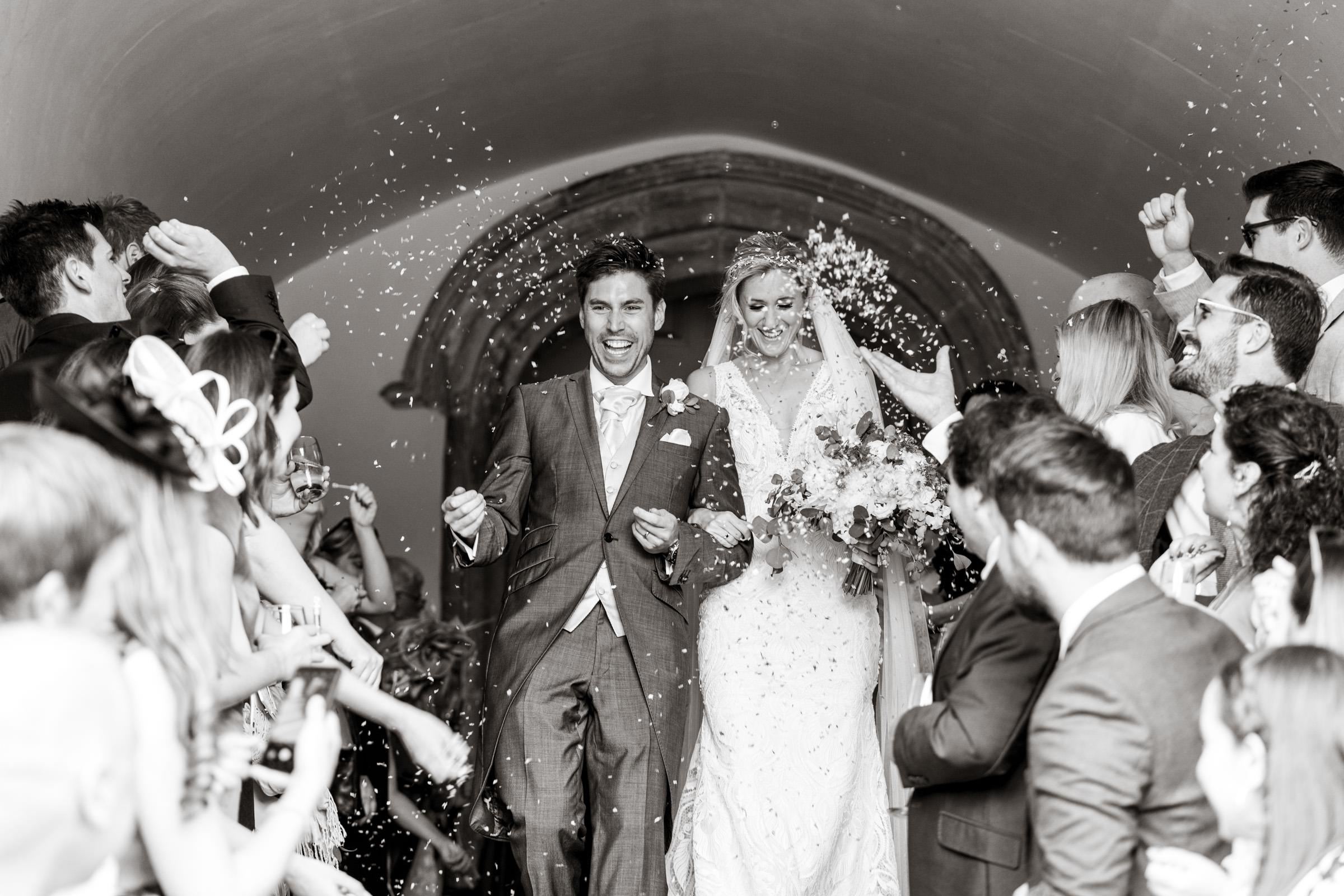 Farnham-Castle-Wedding-Photography-5.jpg