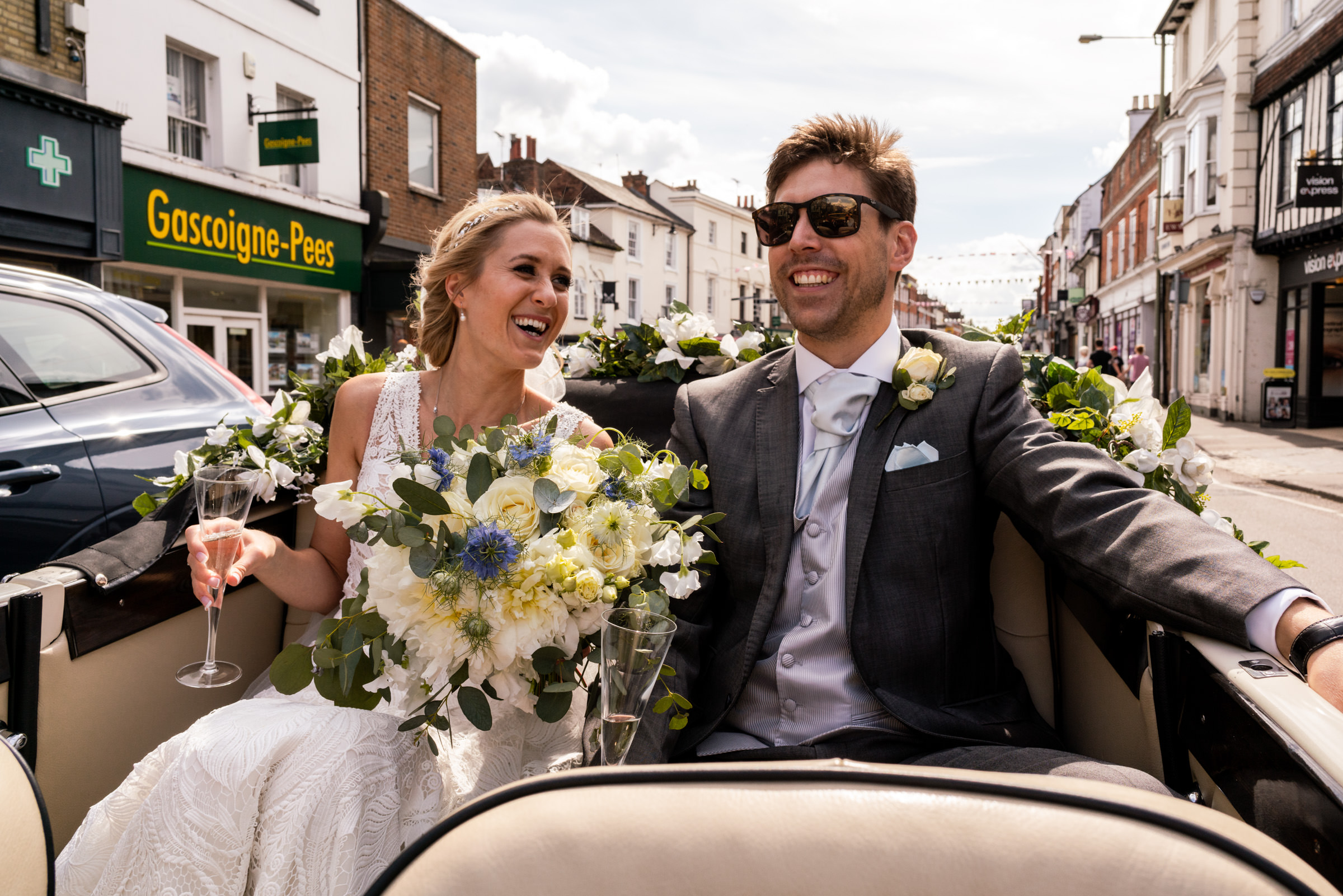 Farnham-Castle-Wedding-Photography-4.jpg