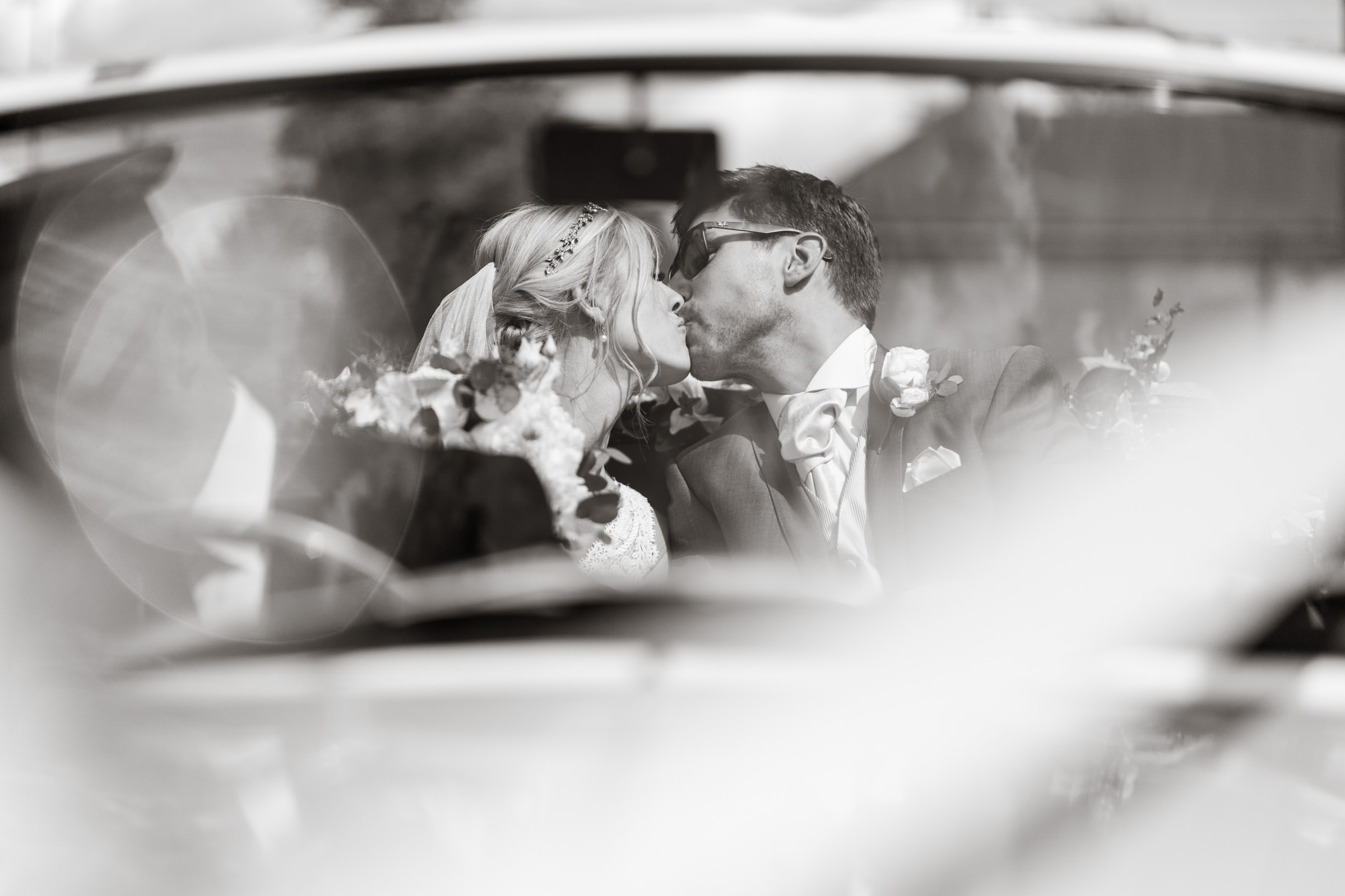 Farnham-Castle-Wedding-Photography-3.jpg