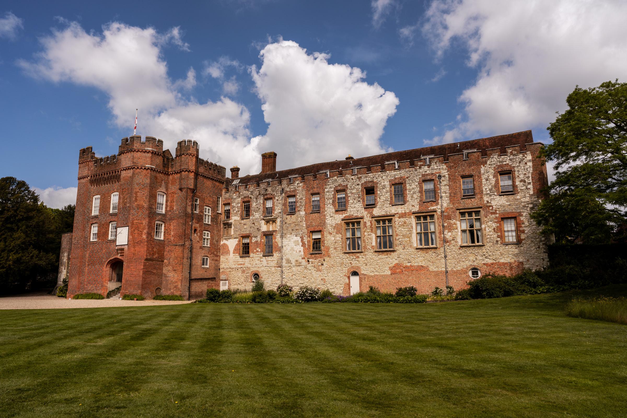 Farnham-Castle-Wedding-Photography-1.jpg