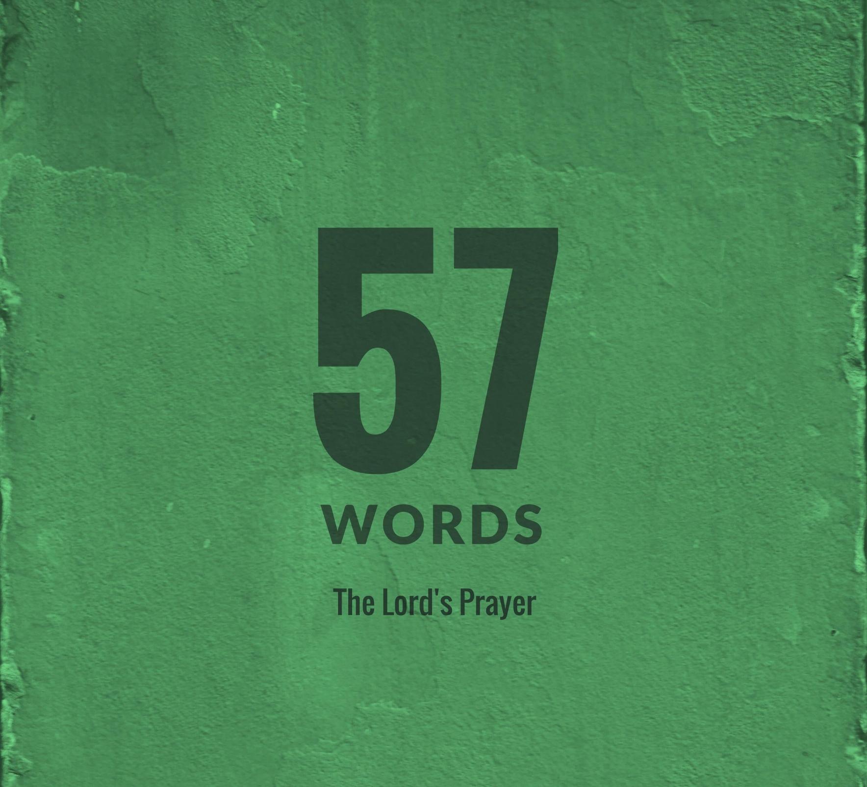 57words.jpg