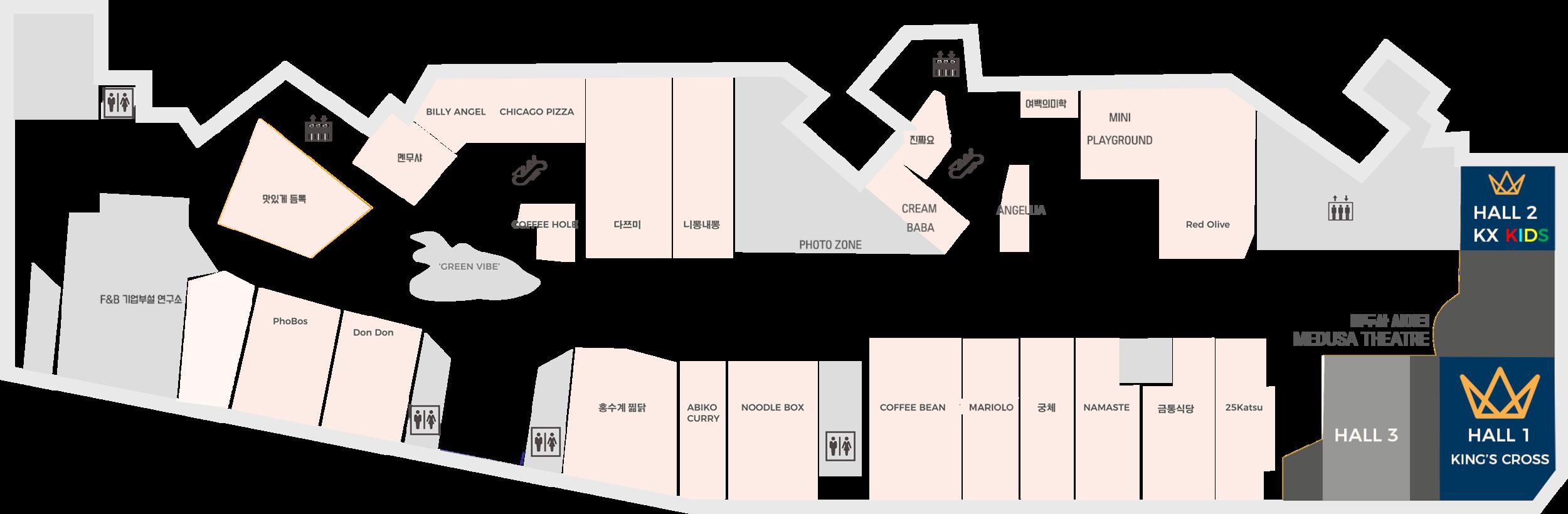B2 floor .png