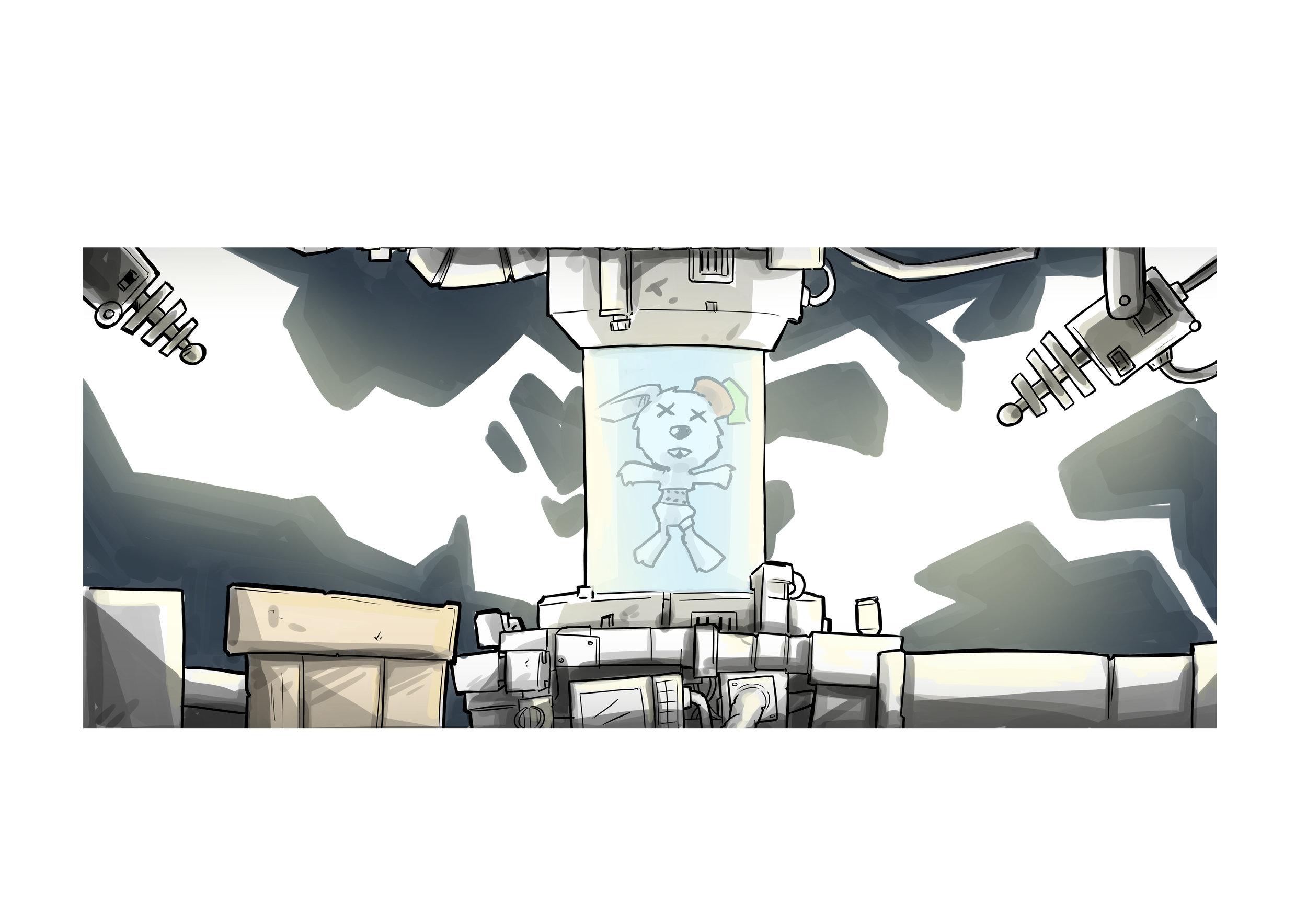 Animazombs sketches 1.jpg