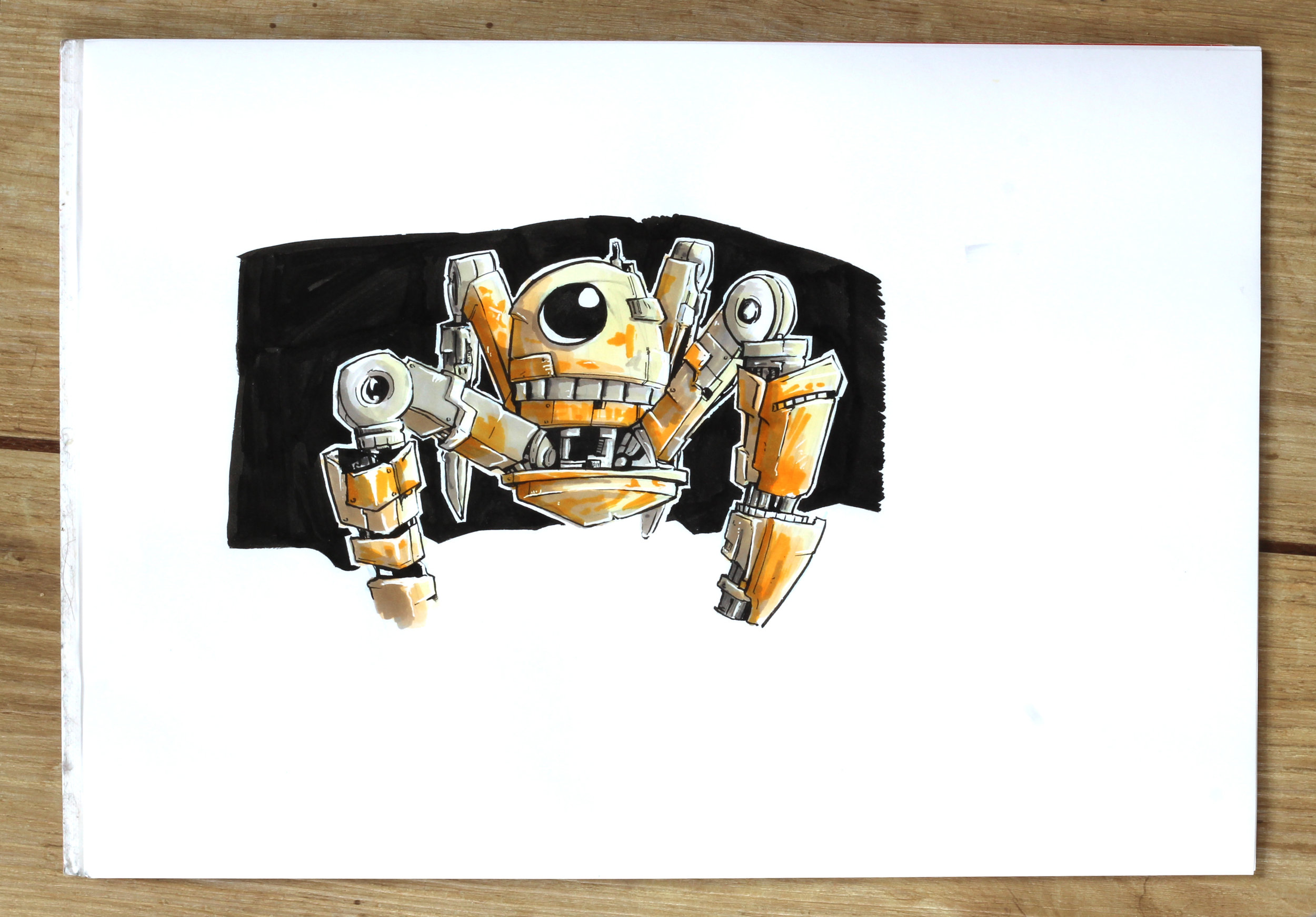 sketches 12 july- robot 2.jpg