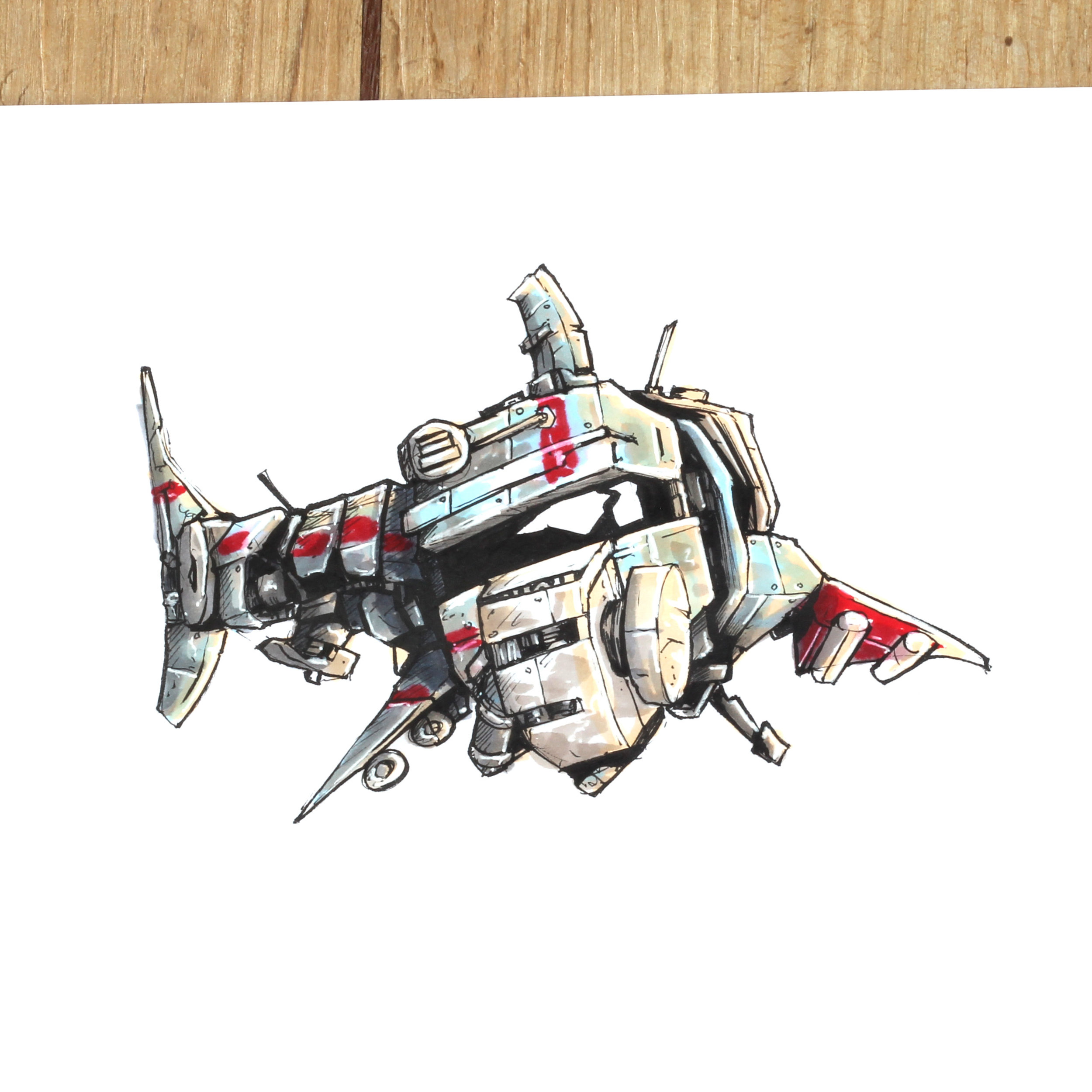 Robots sep 27 -1.jpg