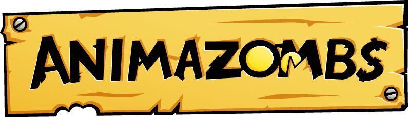 animazombs logo 6 editied- 2 version 4- no tag copy.jpg