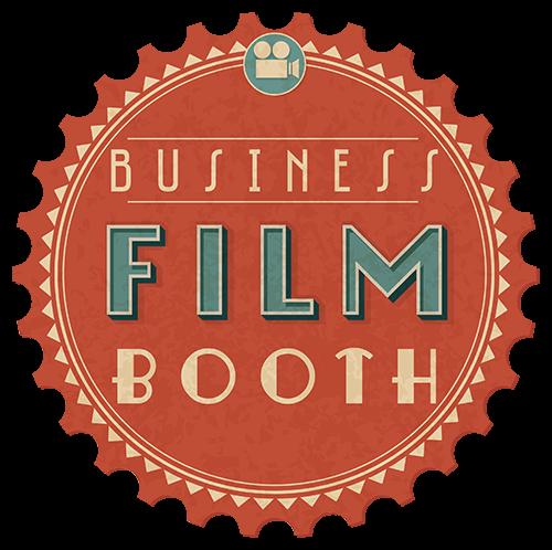business-film-booth-logo-med.png