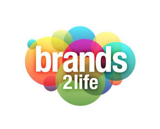 Brands2Life-Marketing-Academy-partner-1100x477.jpg