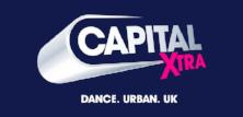 capital-xtra-logo-square-1380809756-hero-wide-v4-0.png