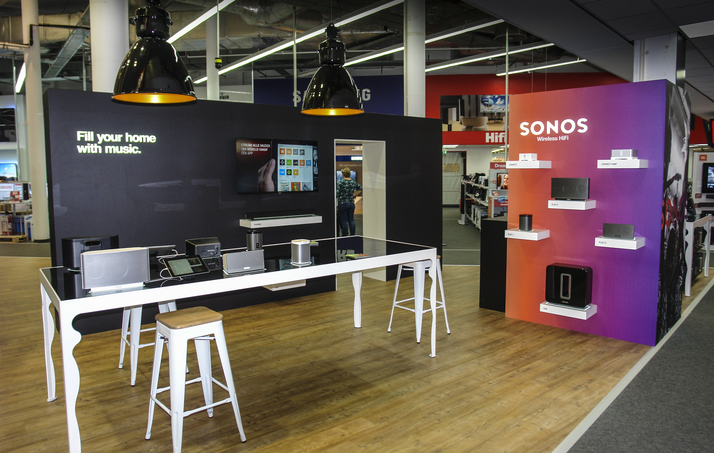 Promotioneel sonos display 4.jpg