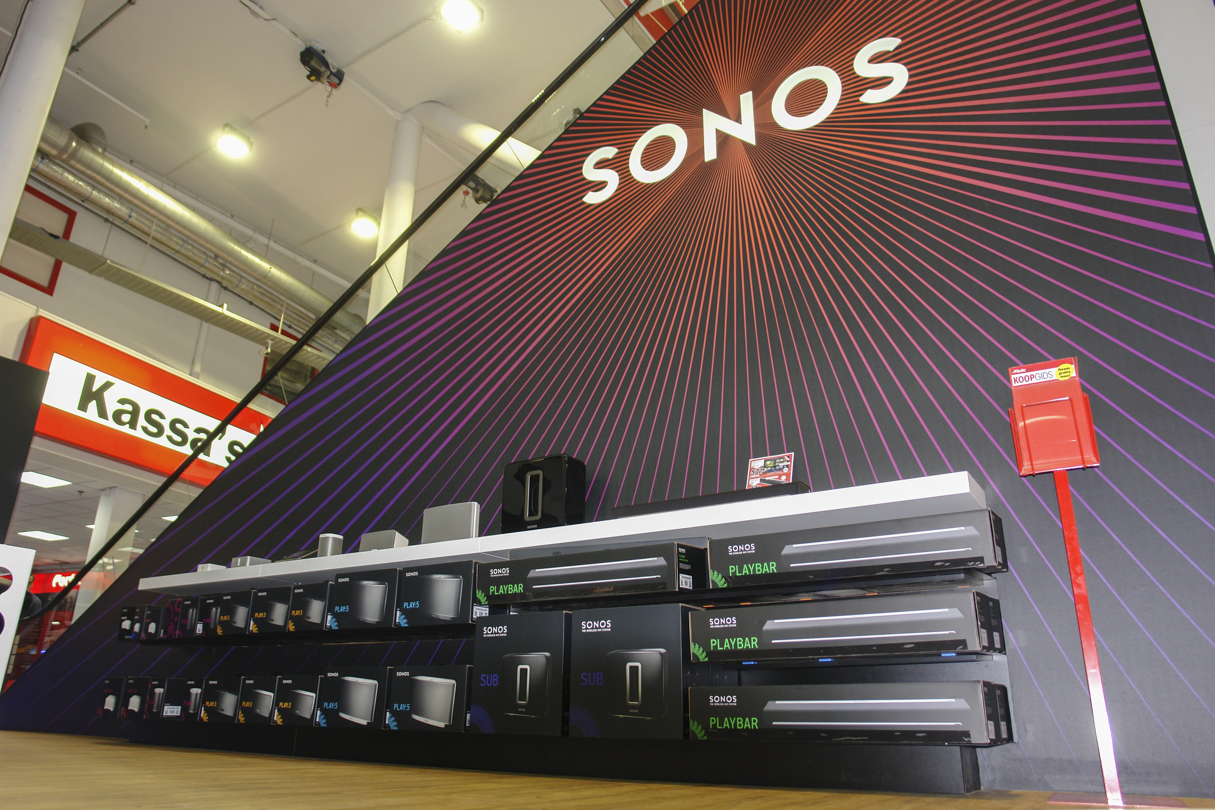 Promotioneel sonos display 2.jpg