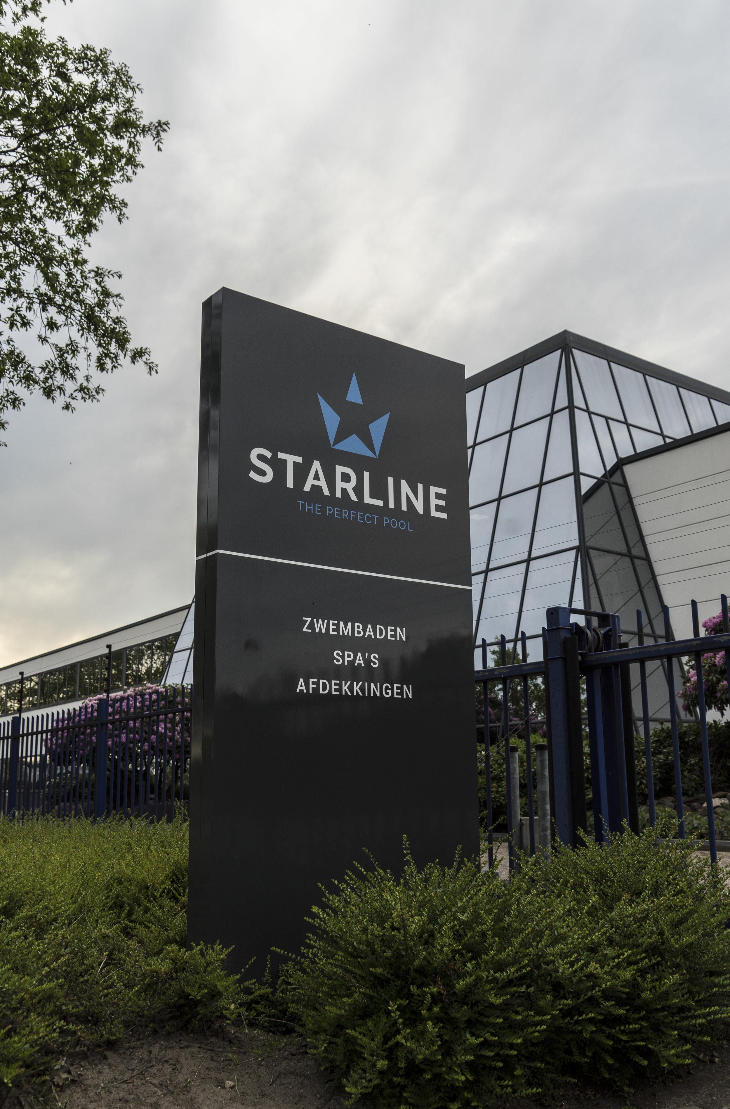 starline (1 van 2).jpg