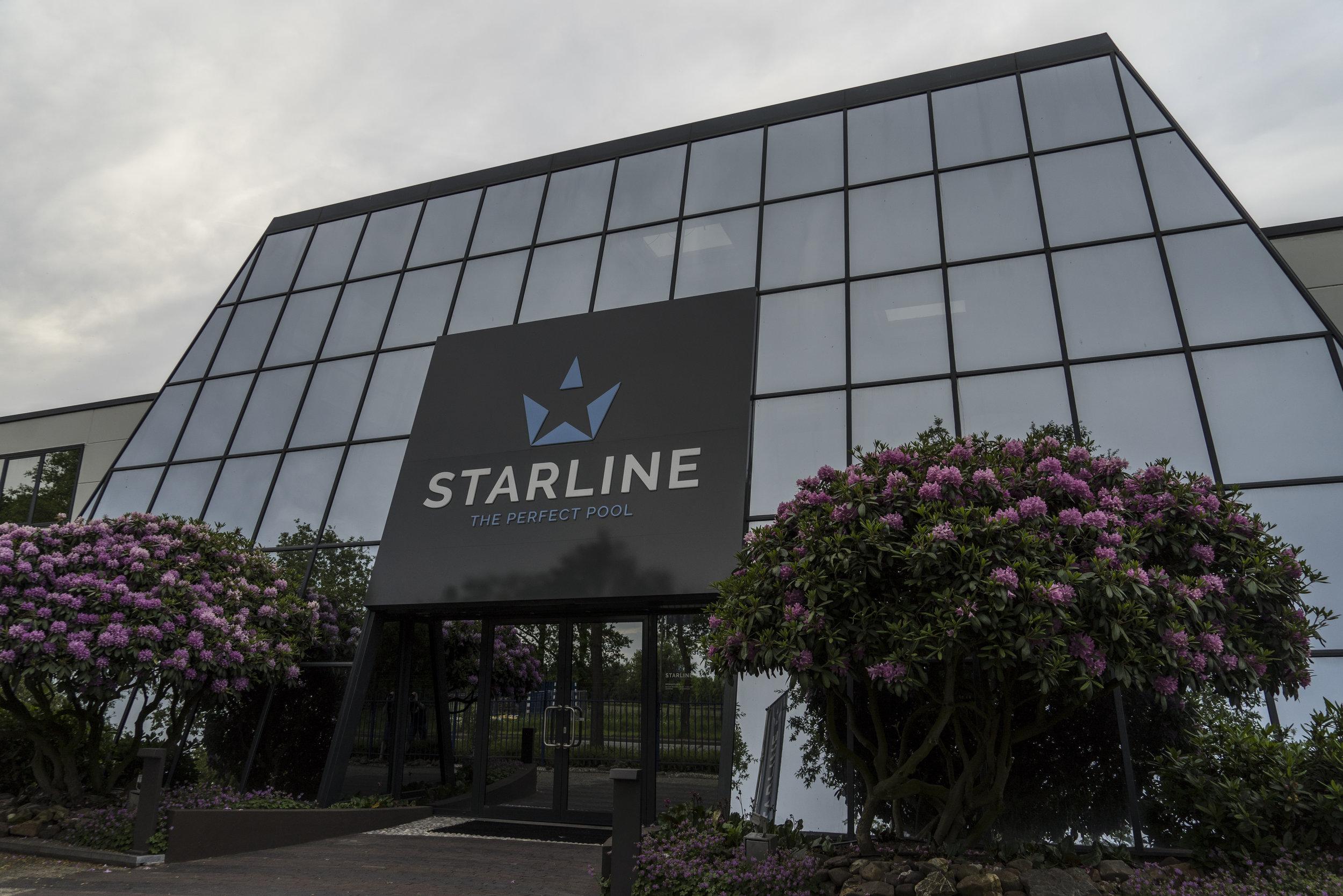 starline (2 van 2).jpg