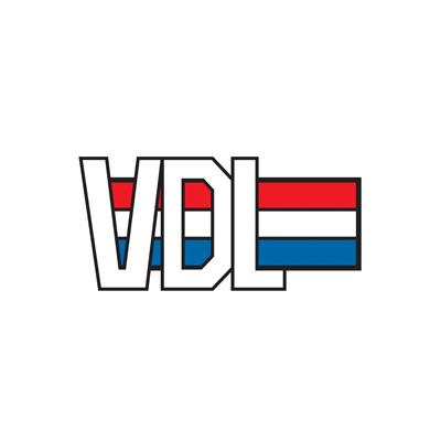 Ja-reclame-logo_0007_LOGO-VDL20101.jpg