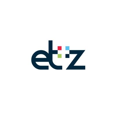 Ja-reclame-logo_0010_logo ETZ.jpg