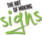 Logo-artofmakingsings-ja-reclame3.jpg