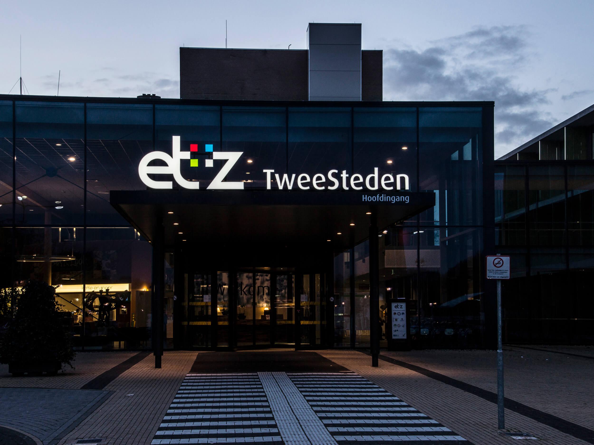 Elisabeth-TweeSteden Ziekenhuis6.jpg