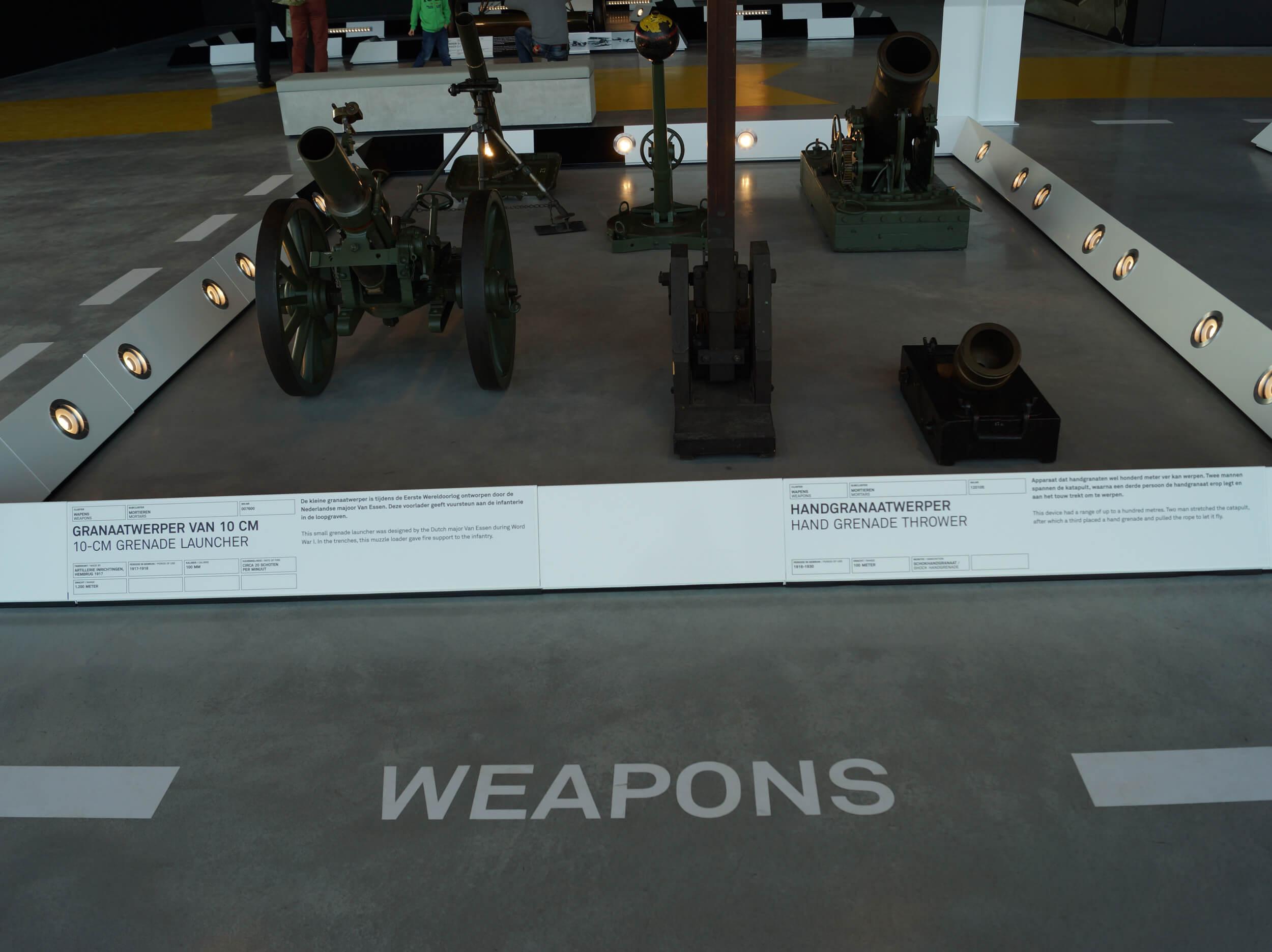 Nationaal Militair Museum4.JPG