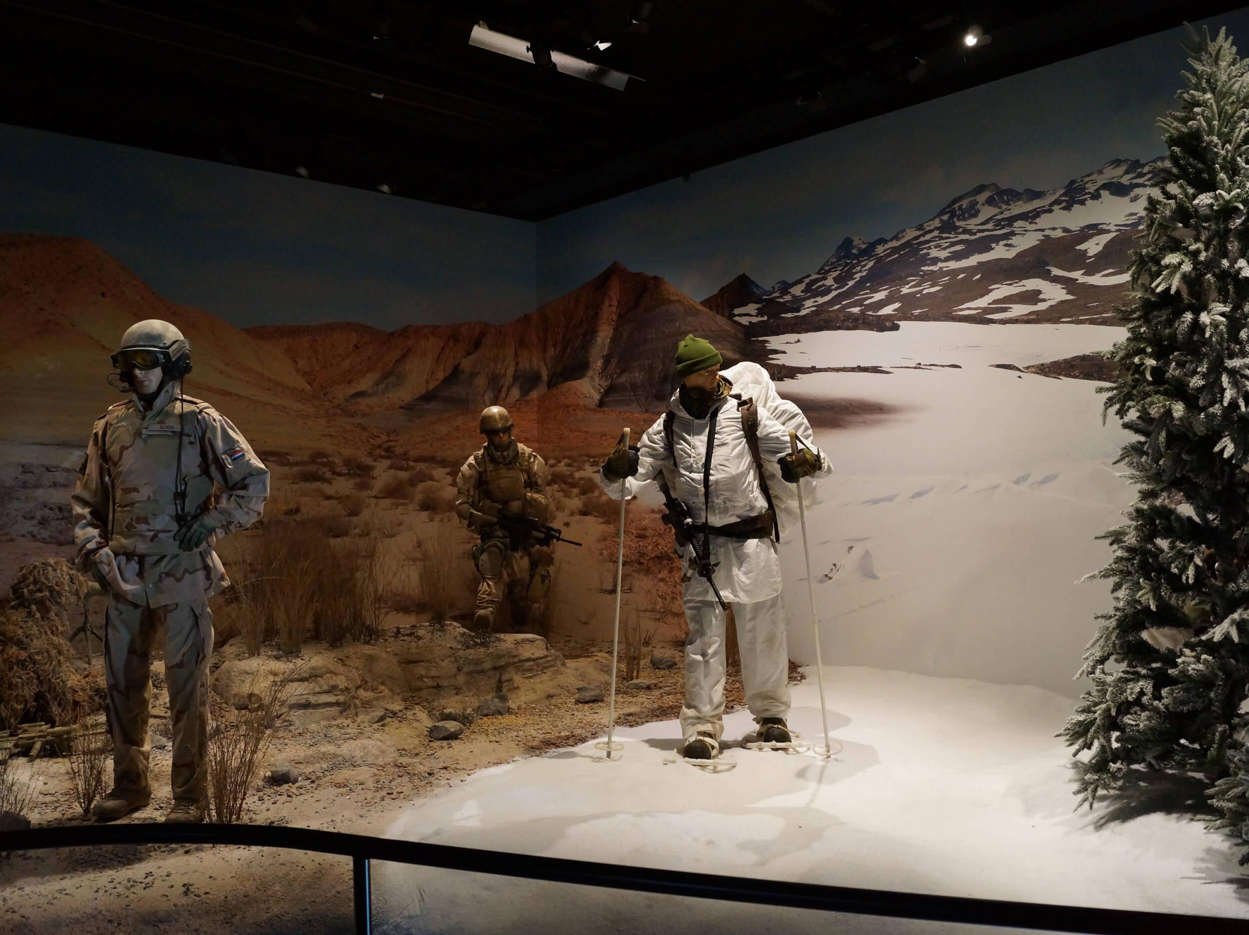 Nationaal Militair Museum5.JPG